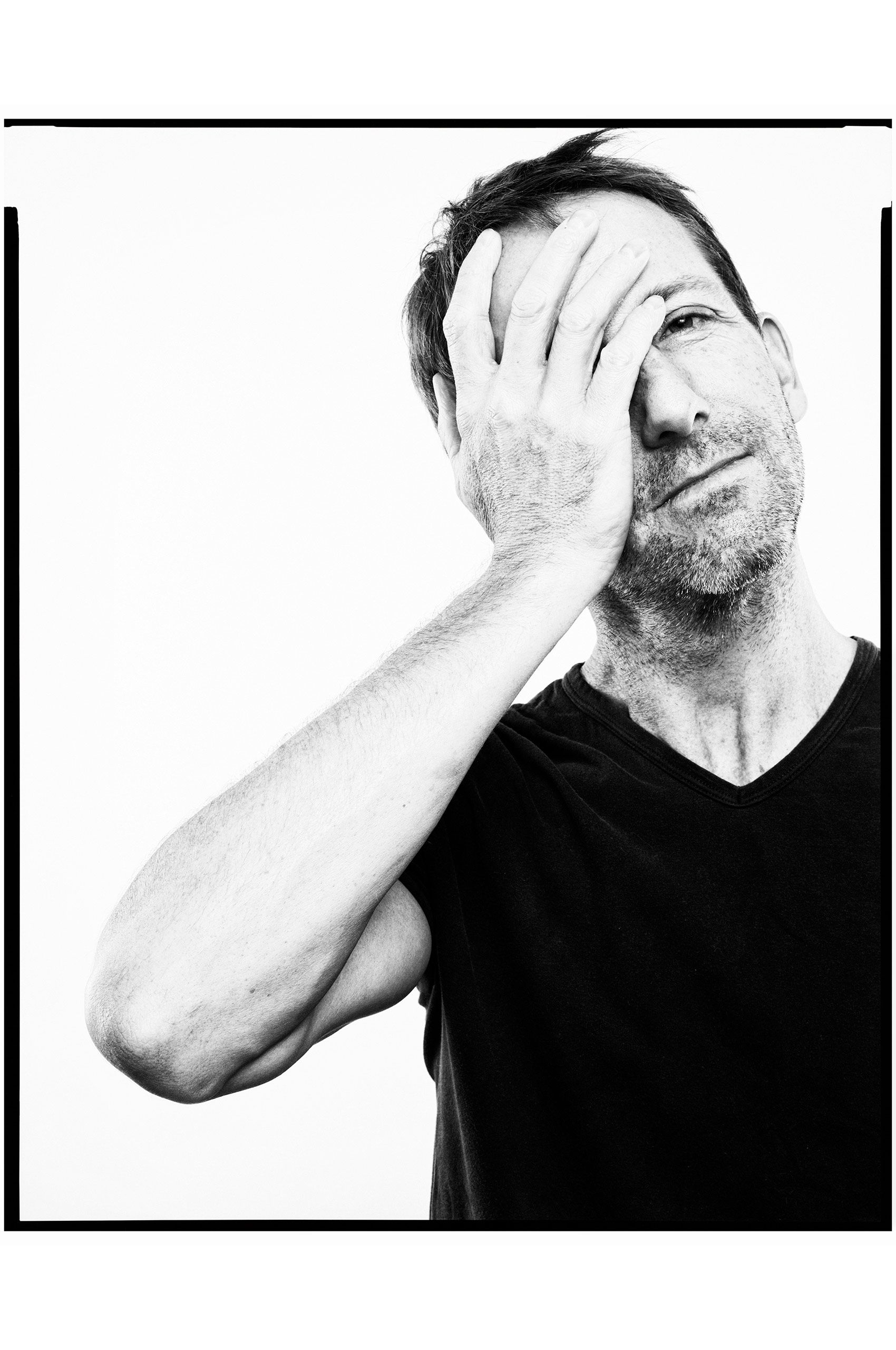 MaxwellRyan-Portrait-HenrikOlundPhotography.jpg