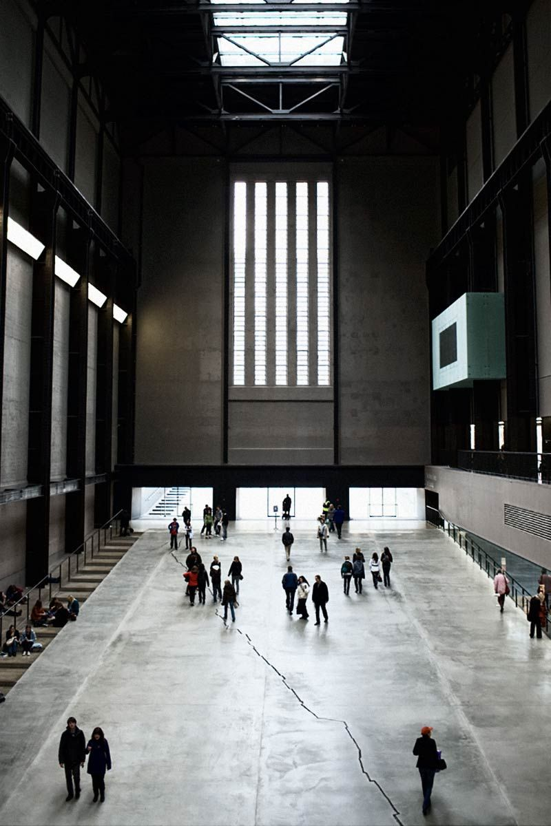 tate-modern-london-by-henrikolundphotography.jpg