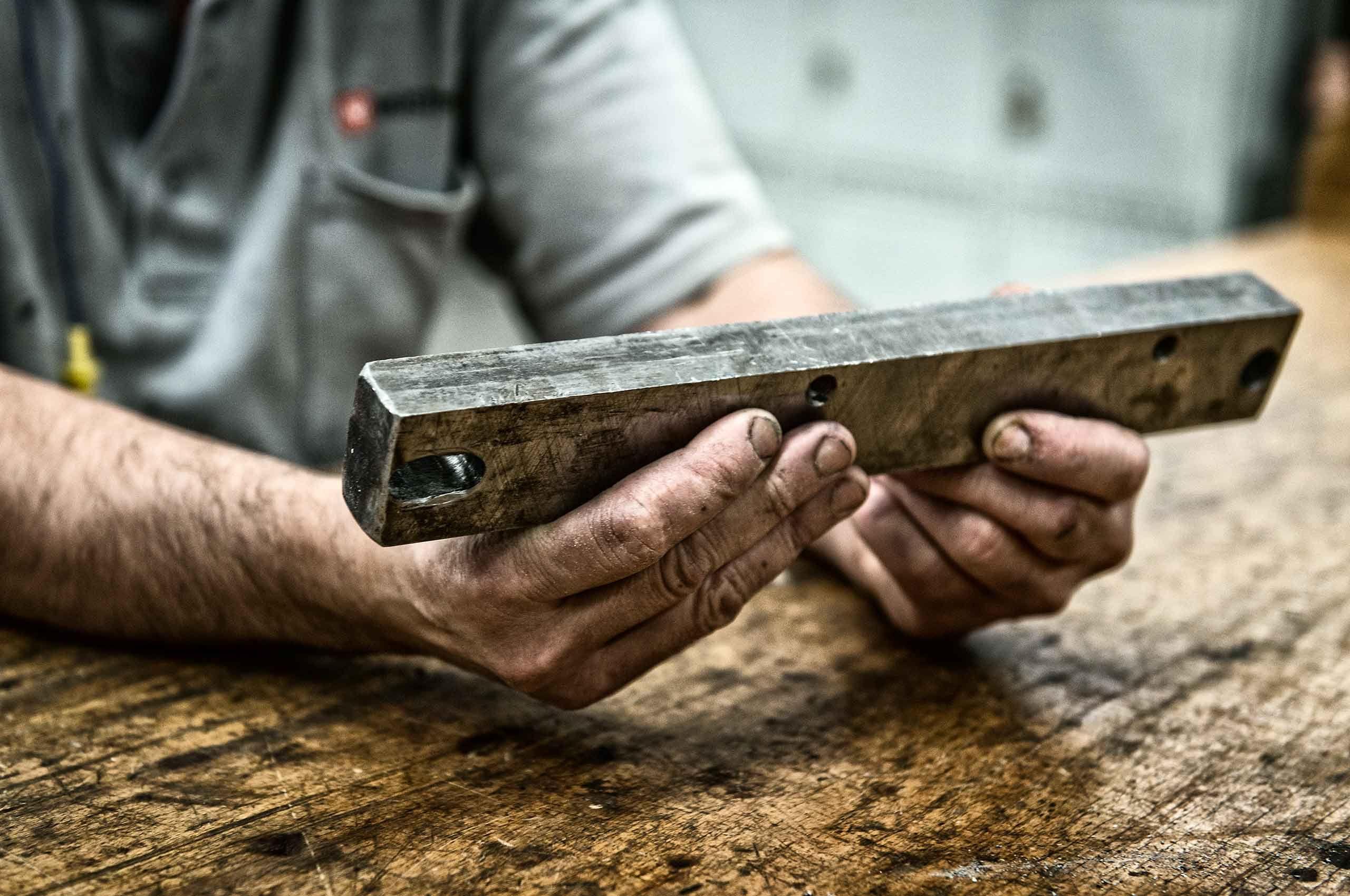 tool-inspection-wustof-factory-solingen-germany-by-HenrikOlundPhotography.jpg