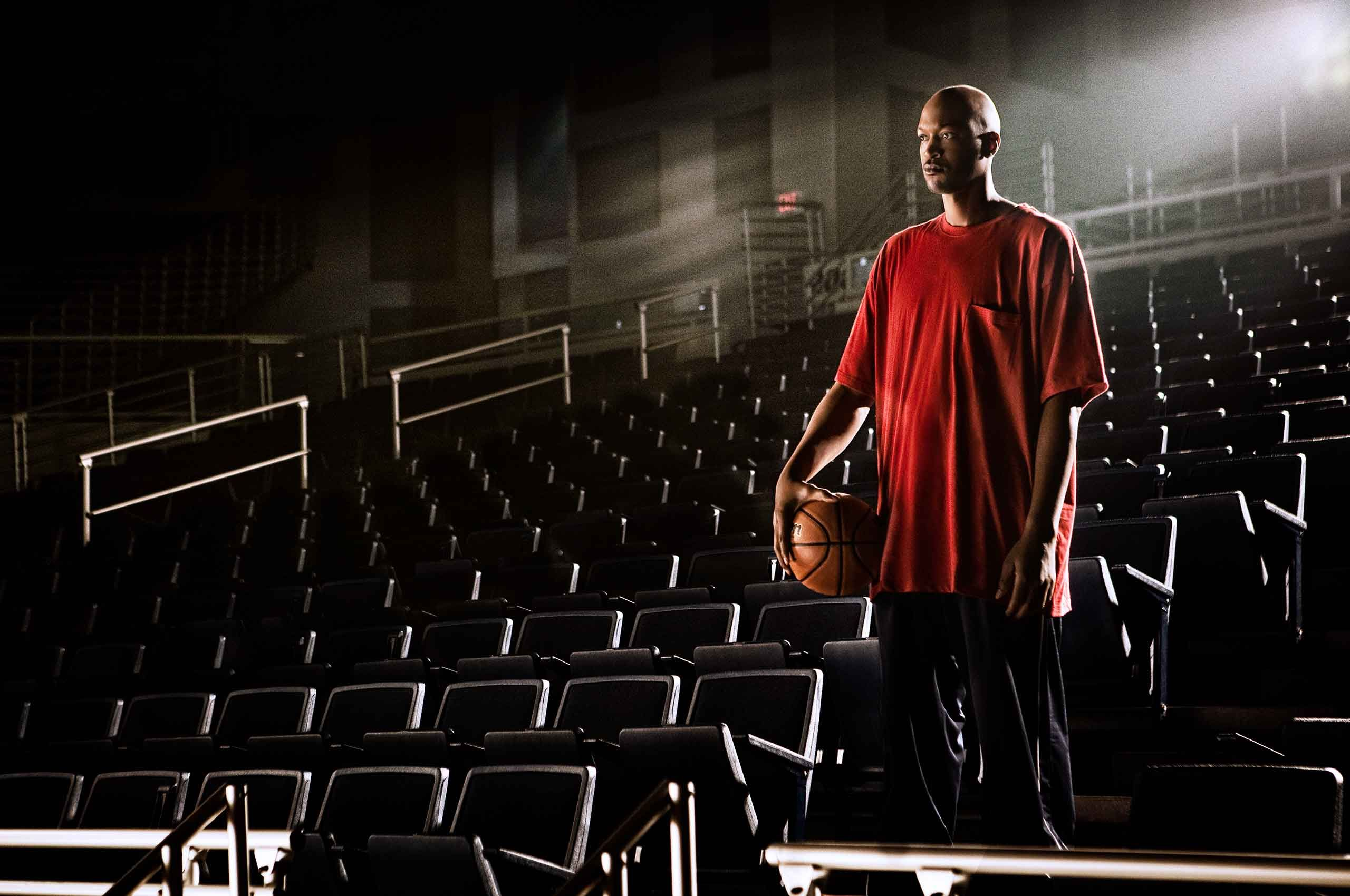 Basketball-HallOfFamer-PennyHardaway-by-HenrikOlundPhotography.jpg