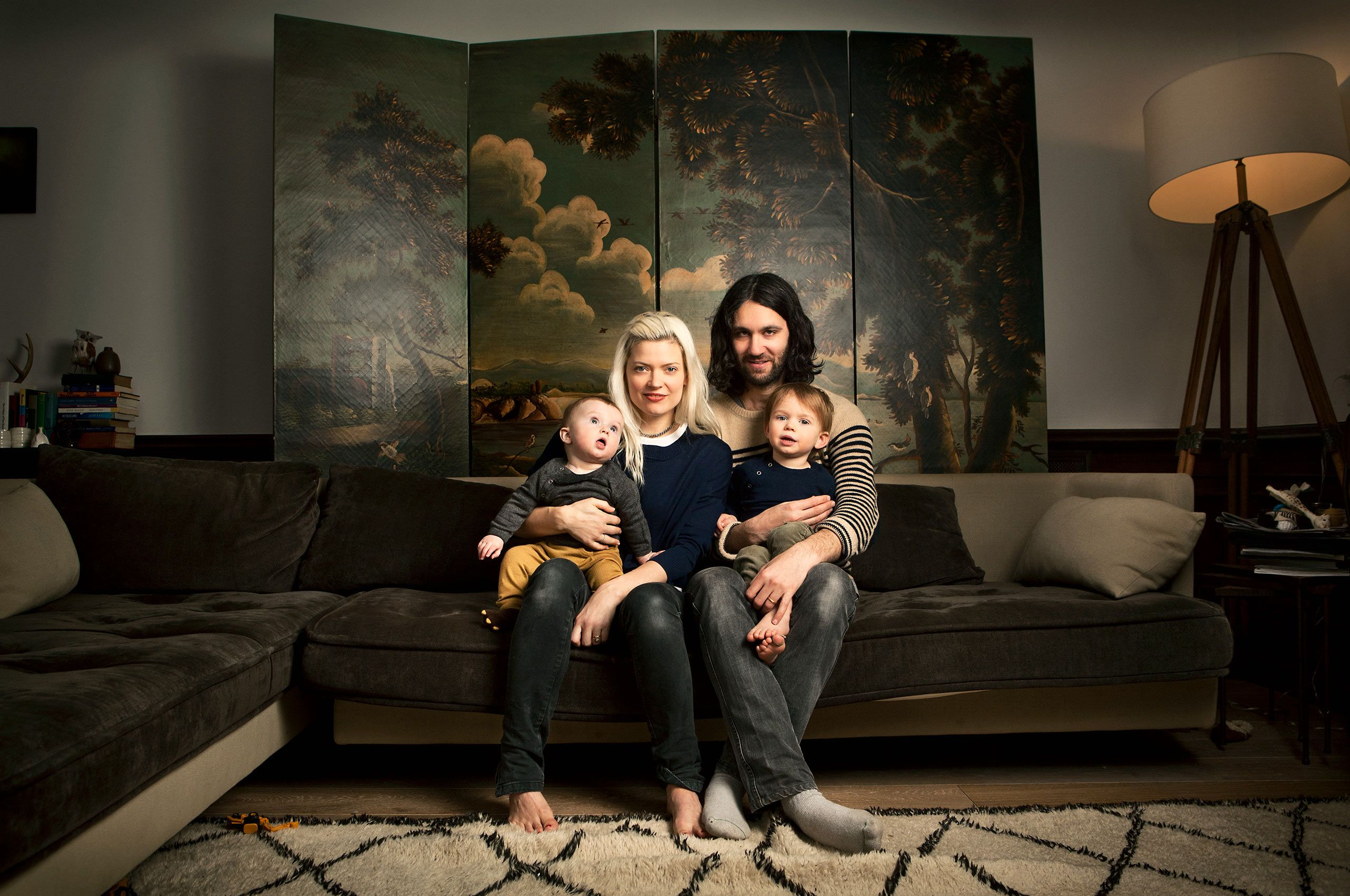 Stylist-Kate-Young-family-by-Henrik-Olund-Photography.jpg