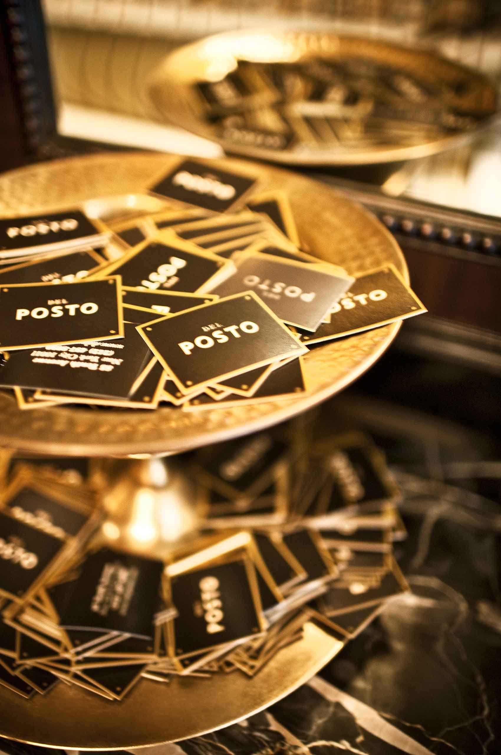 DelPosto-businesscards-by-HenrikOlundPhotography.jpg
