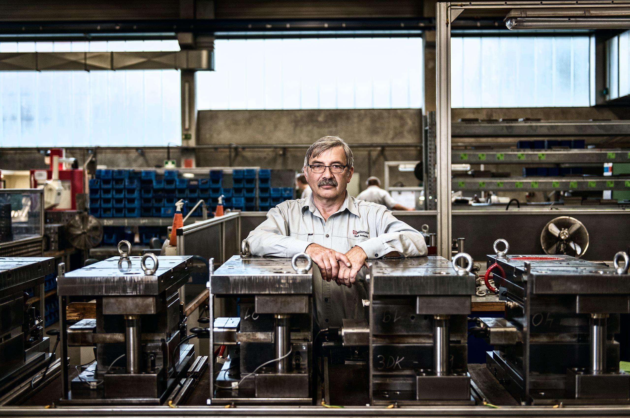 precision-manufacturing-wusthof-factory-HenrikOlundPhotography.jpg