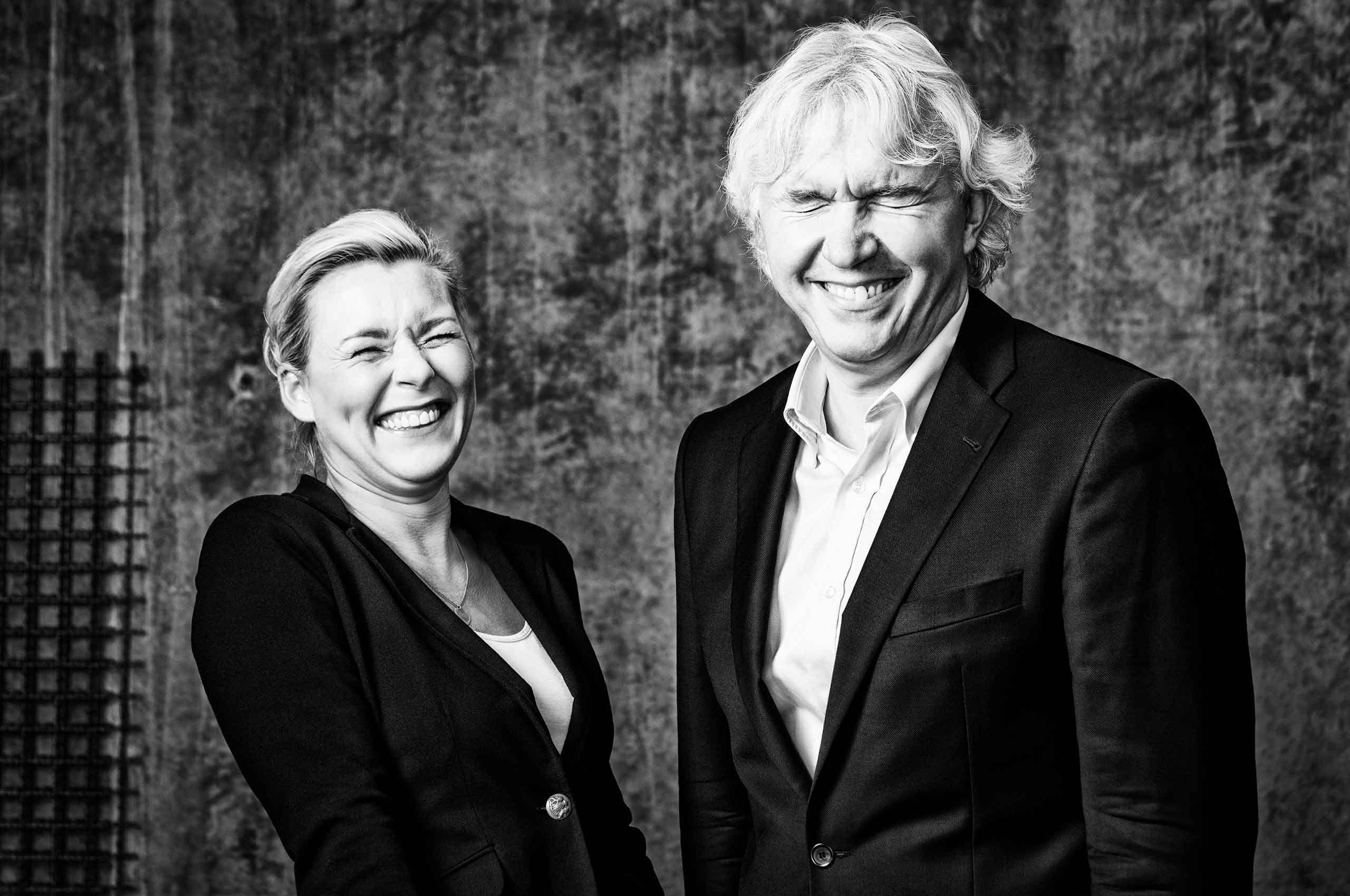 laughingcousins-bw-by-HenrikOlundPhotography.jpg