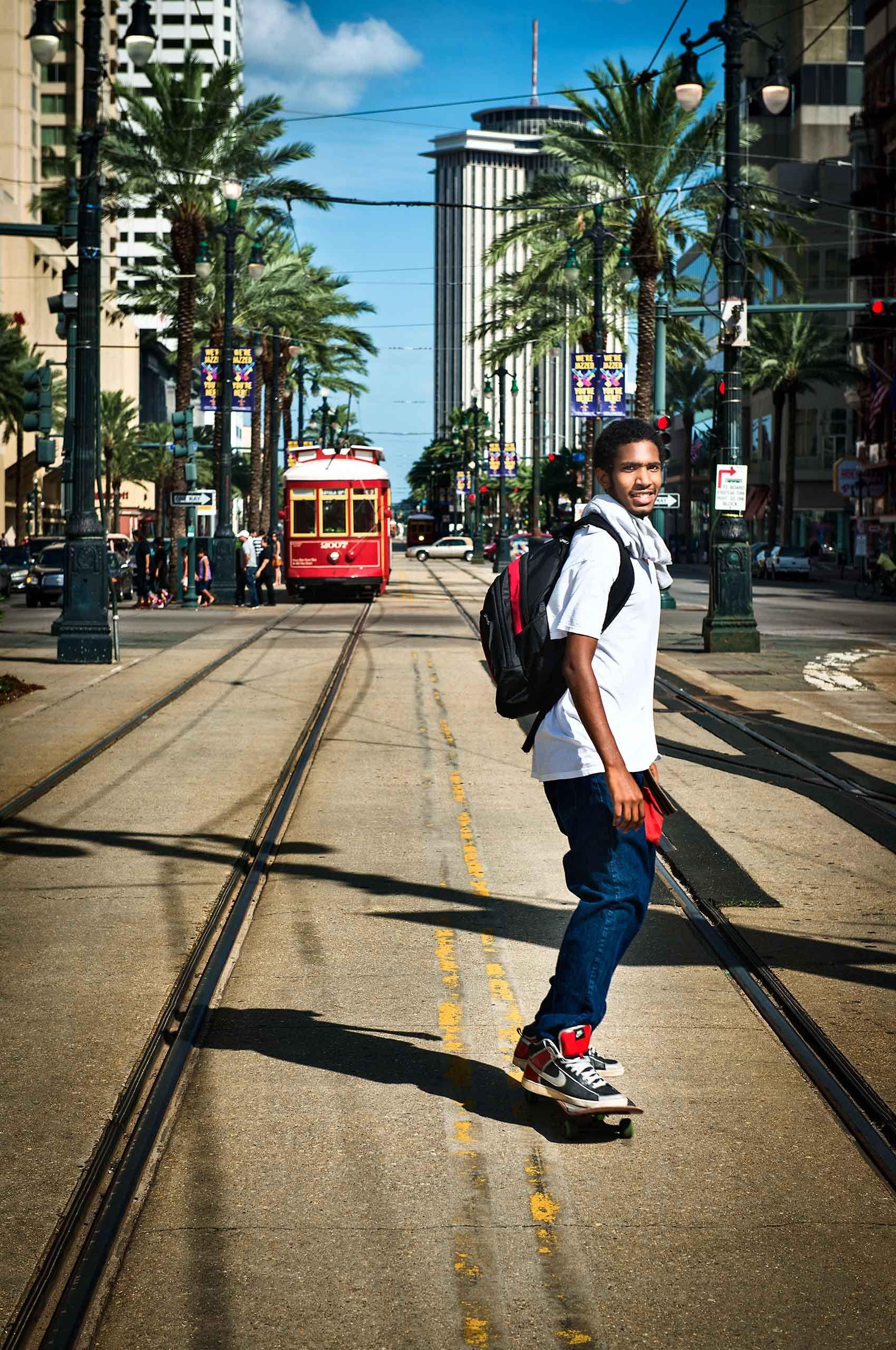 skateboardingyouth-neworleans-by-HenrikOlundPhotography.jpg