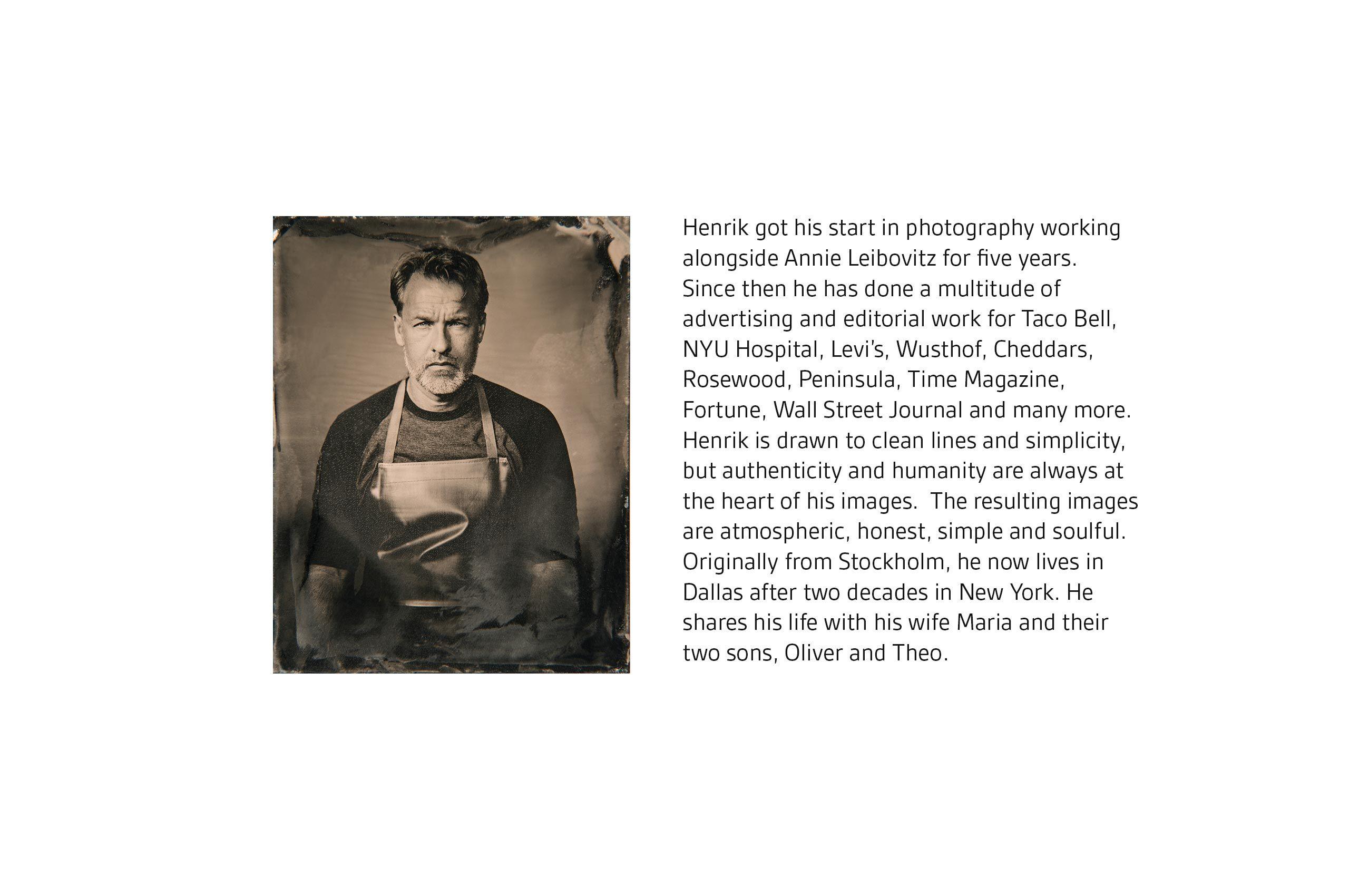 henrikolundphotography-bio.jpg