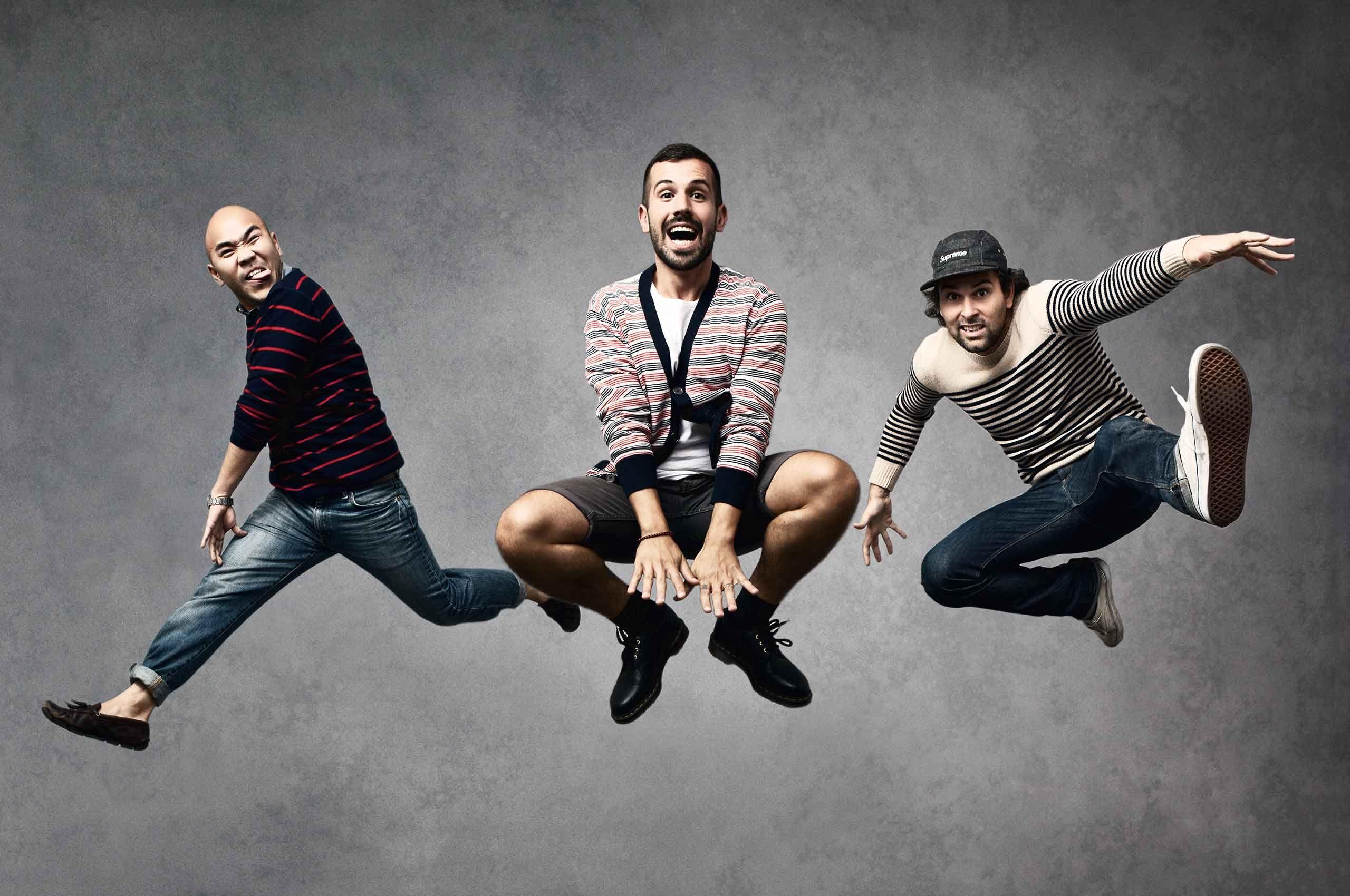 jumping-trio-by-HenrikOlundPhotography.jpg