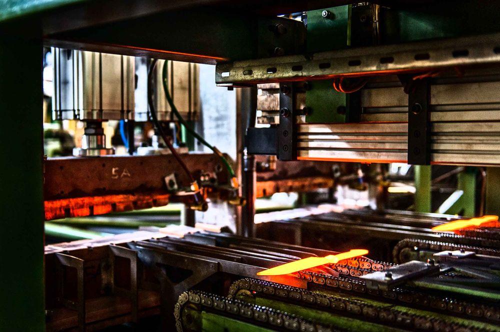 the-oven-wustof-factory-solingen-germany-by-HenrikOlundPhotography.jpg