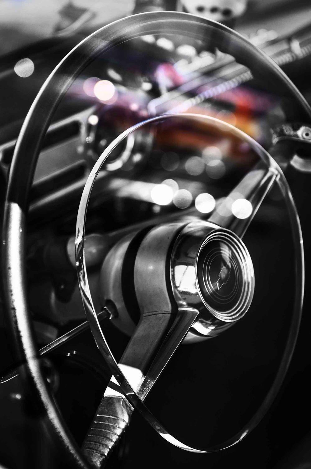 steeringwheel-vivalasvegas-rockabillyweekend-lasvegas-by-henrikolundphotography.jpg