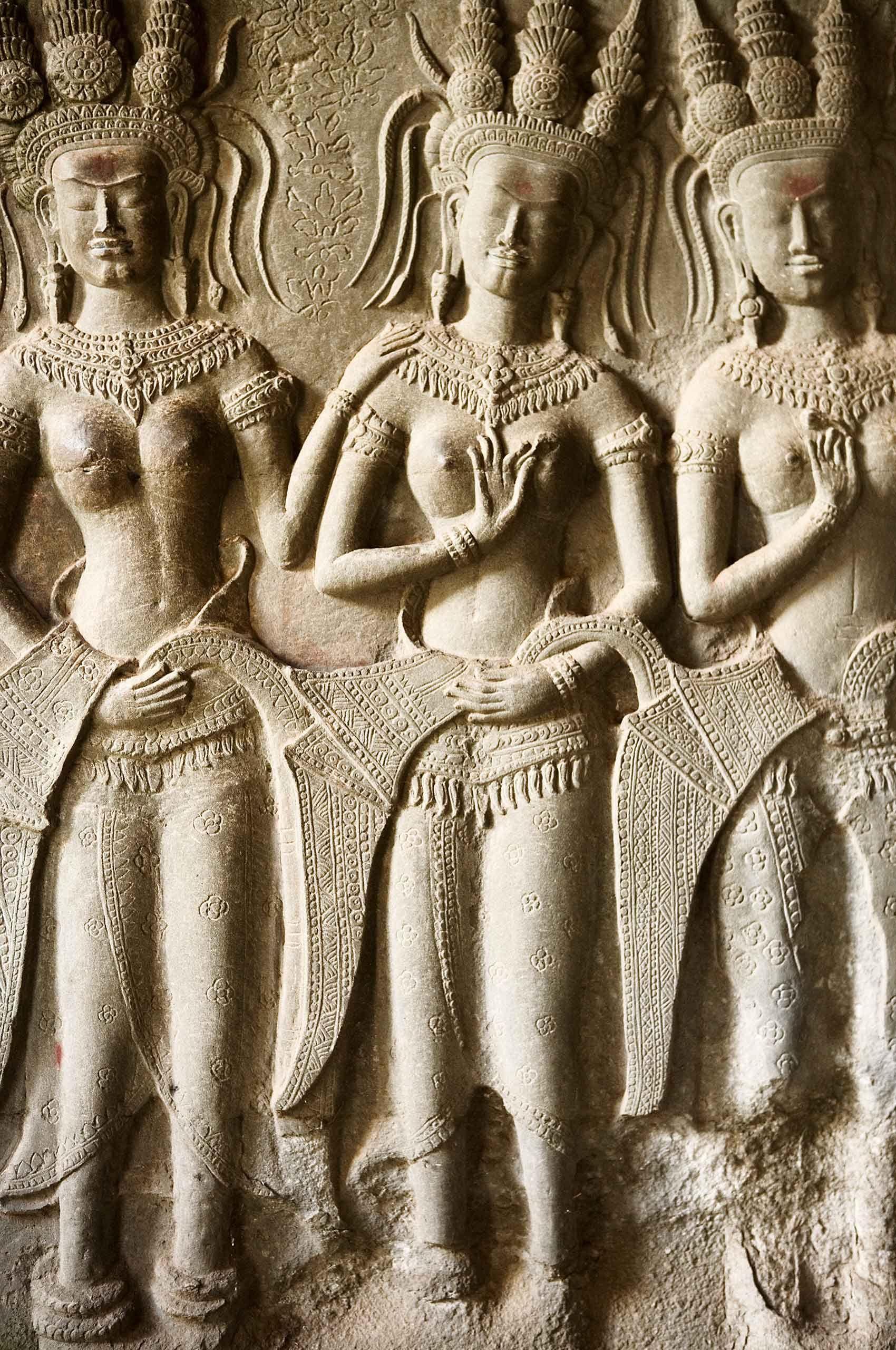 reliefs-angkorwat-cambodia-by-henrikolundphotography.jpg