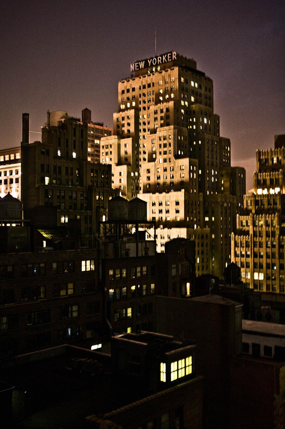 NewYorker-building-cityscape-HenrikOlundPhotography.jpg