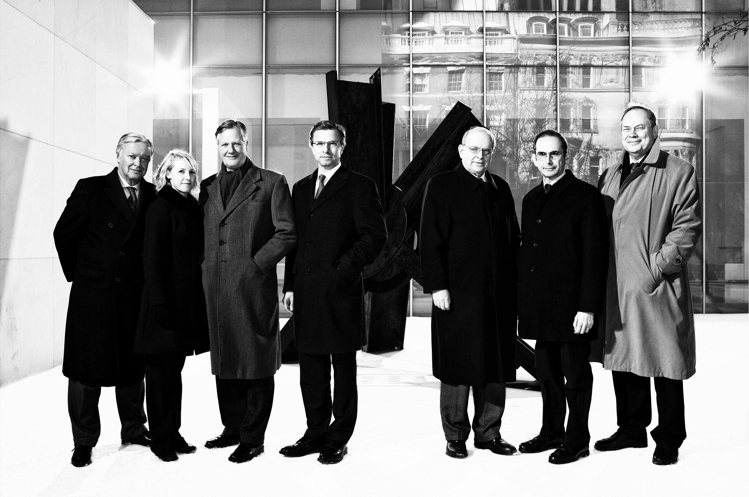 finnish-symposium-group-portrait-HenrikOlundPhotography.jpg