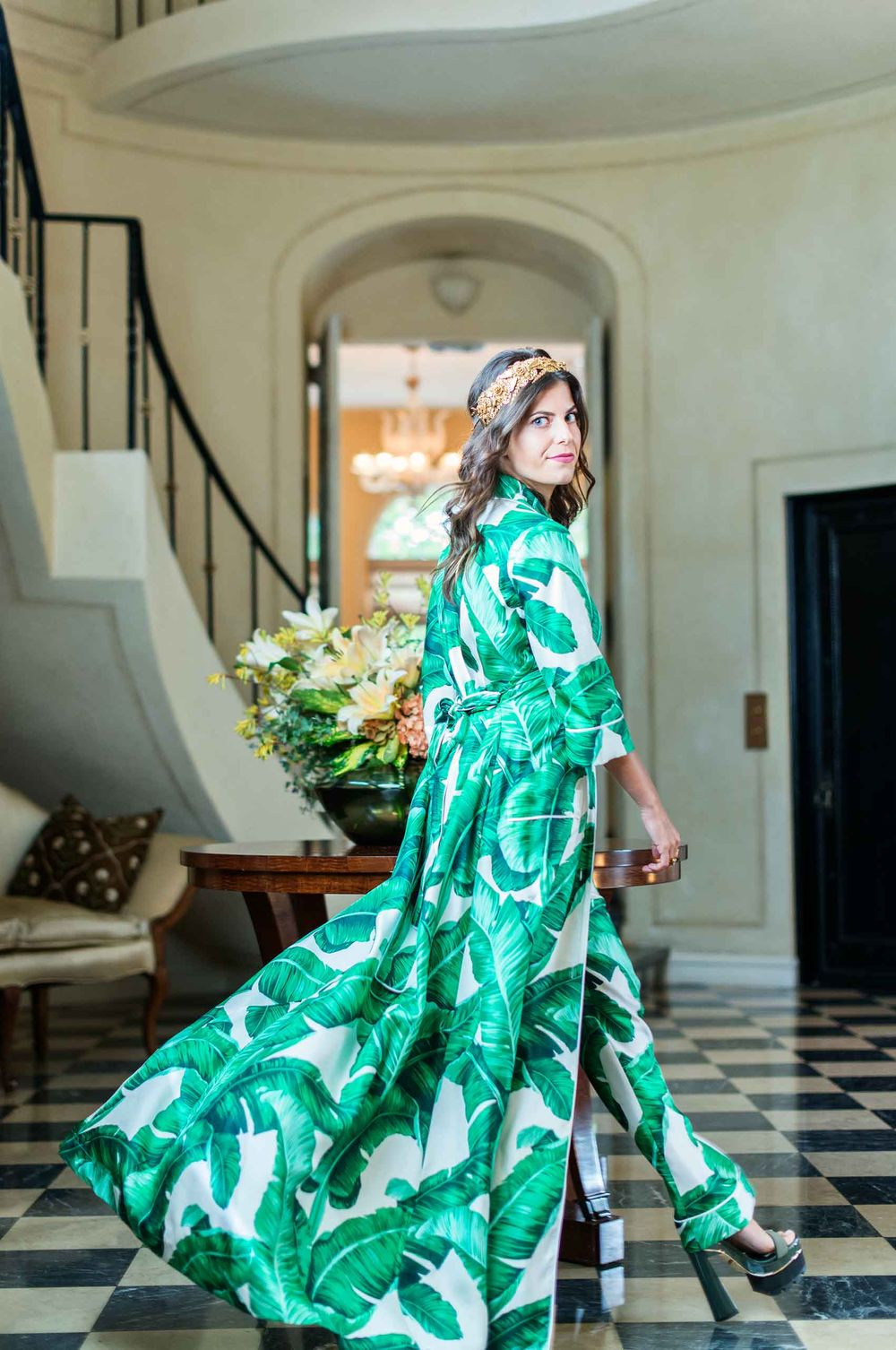Stylist-LeighanneSinacola-at-TheMansion-Dallas-by-HenrikOlundPhotography.jpg
