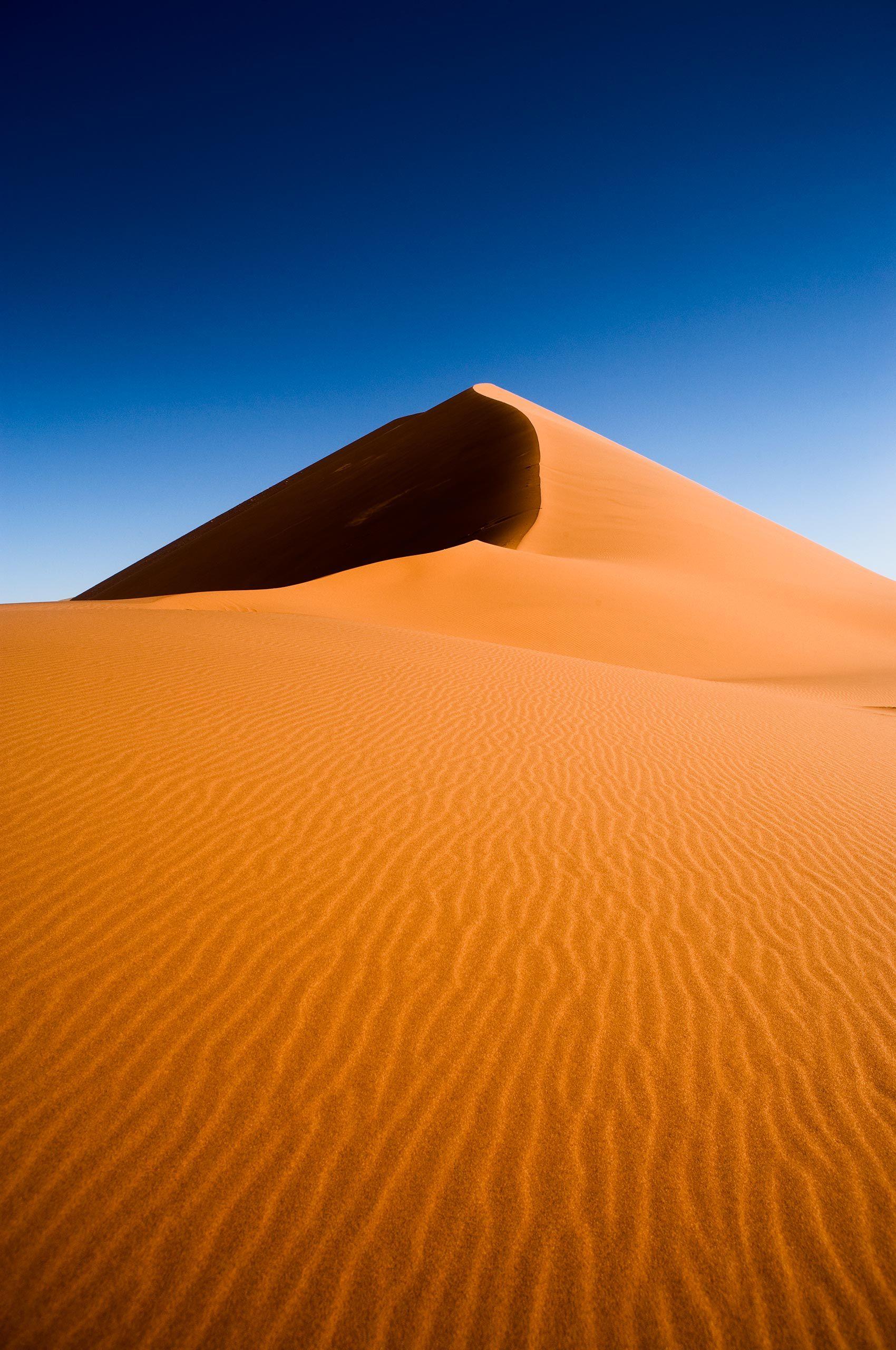 sossusvlei-sanddune-namibia-HenrikOlundPhotography.jpg