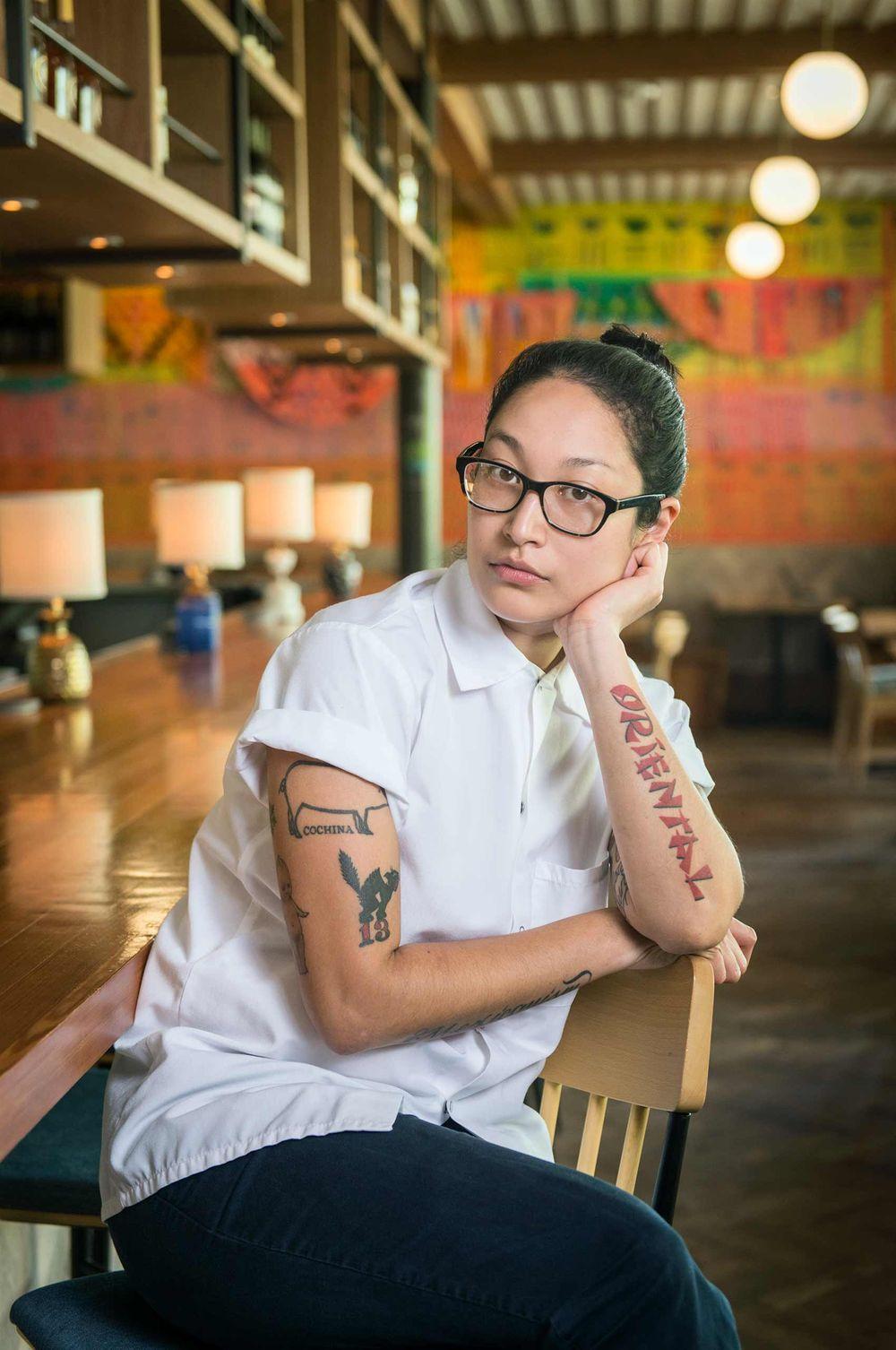 Chef-Angela-Hernandez-by-HenrikOlundPhotography.jpg