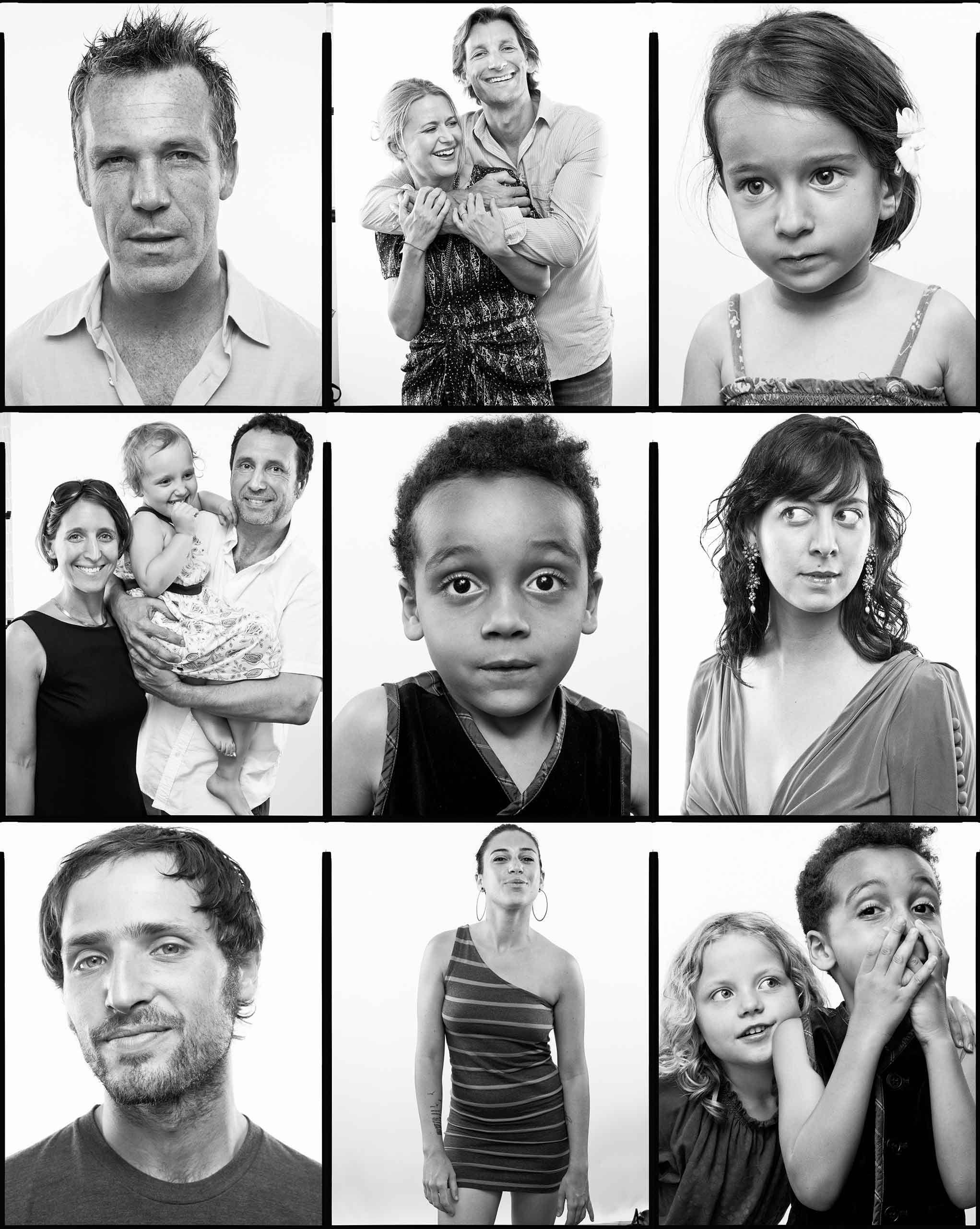 Portraits-on-white-times-nine-by-HenrikOlundPhotography.jpg