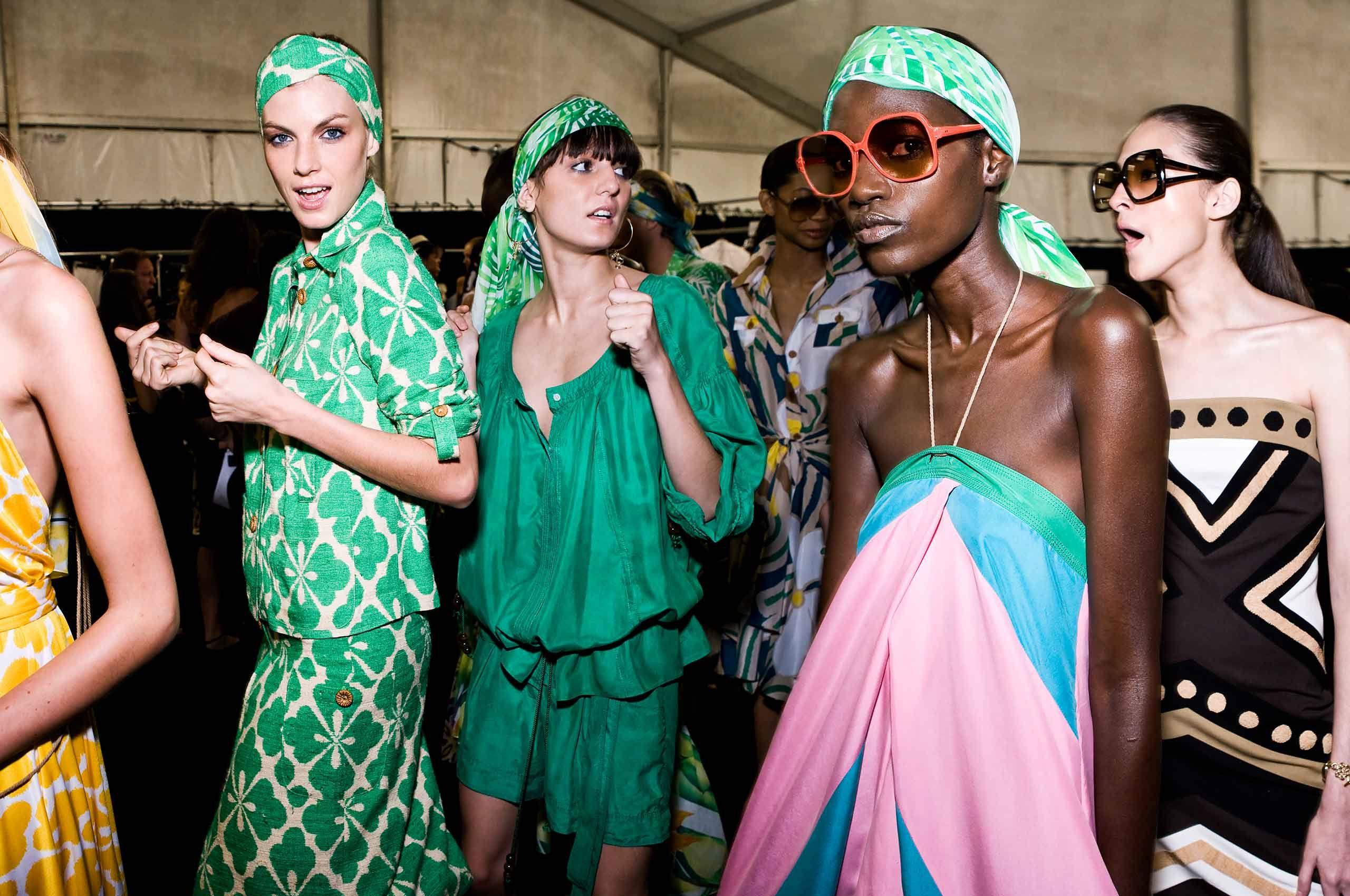 fashionweek-bts-dianvonfurstenburg-by-HenrikOlundPhotography.jpg
