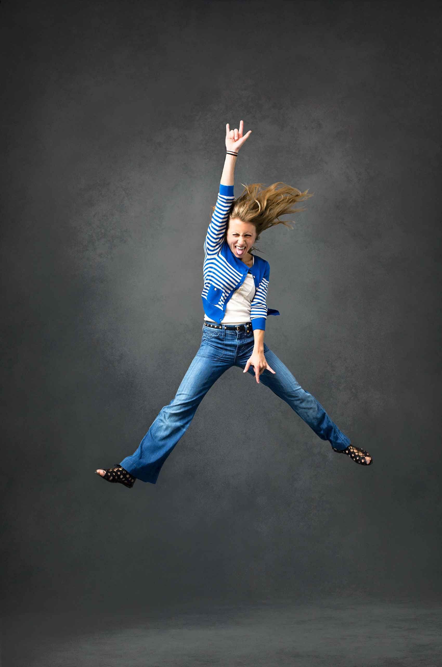 woman-jumping-HenrikOlundPhotography.jpg