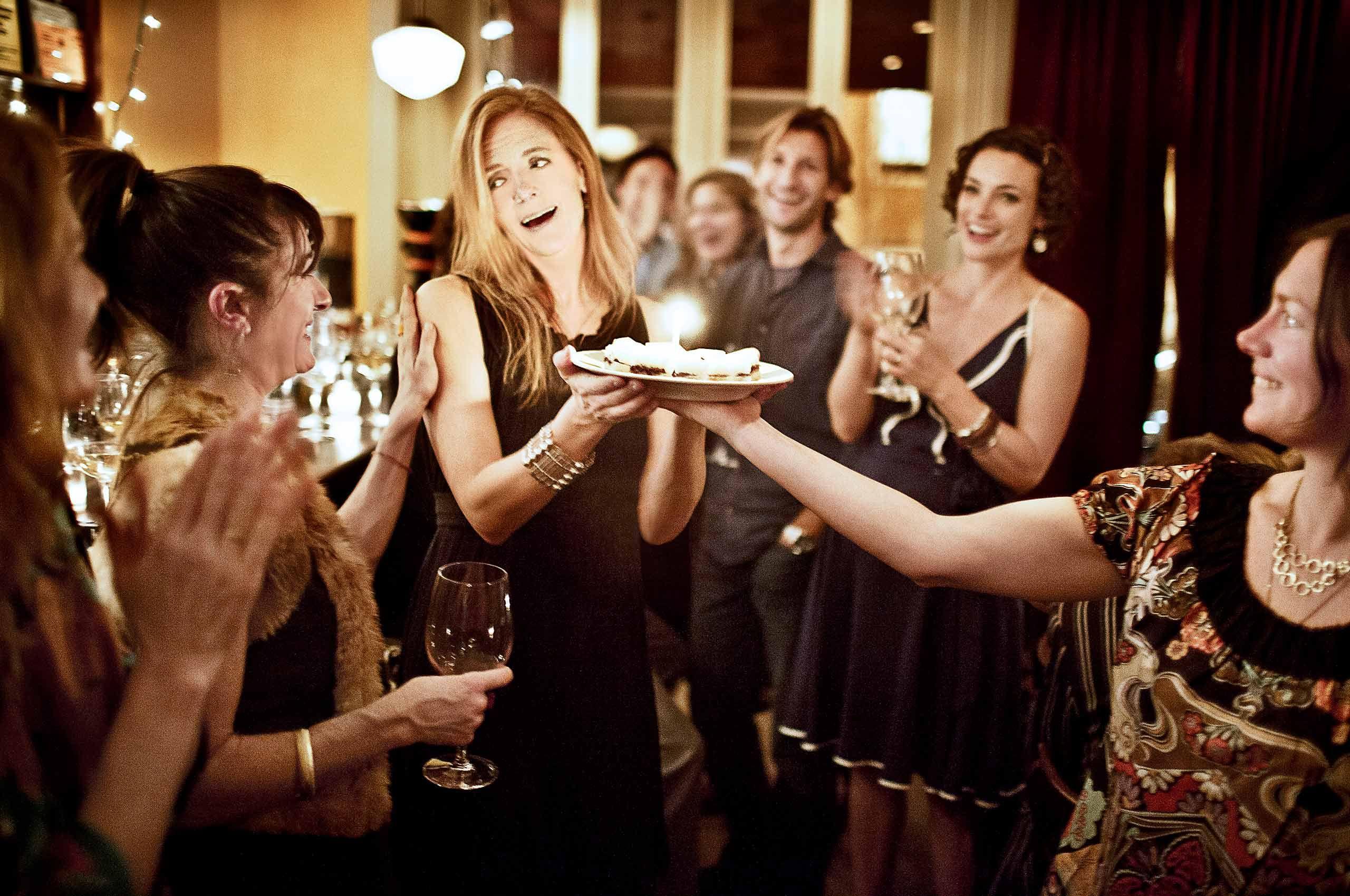 birthday-by-HenrikOlundPhotography.jpg