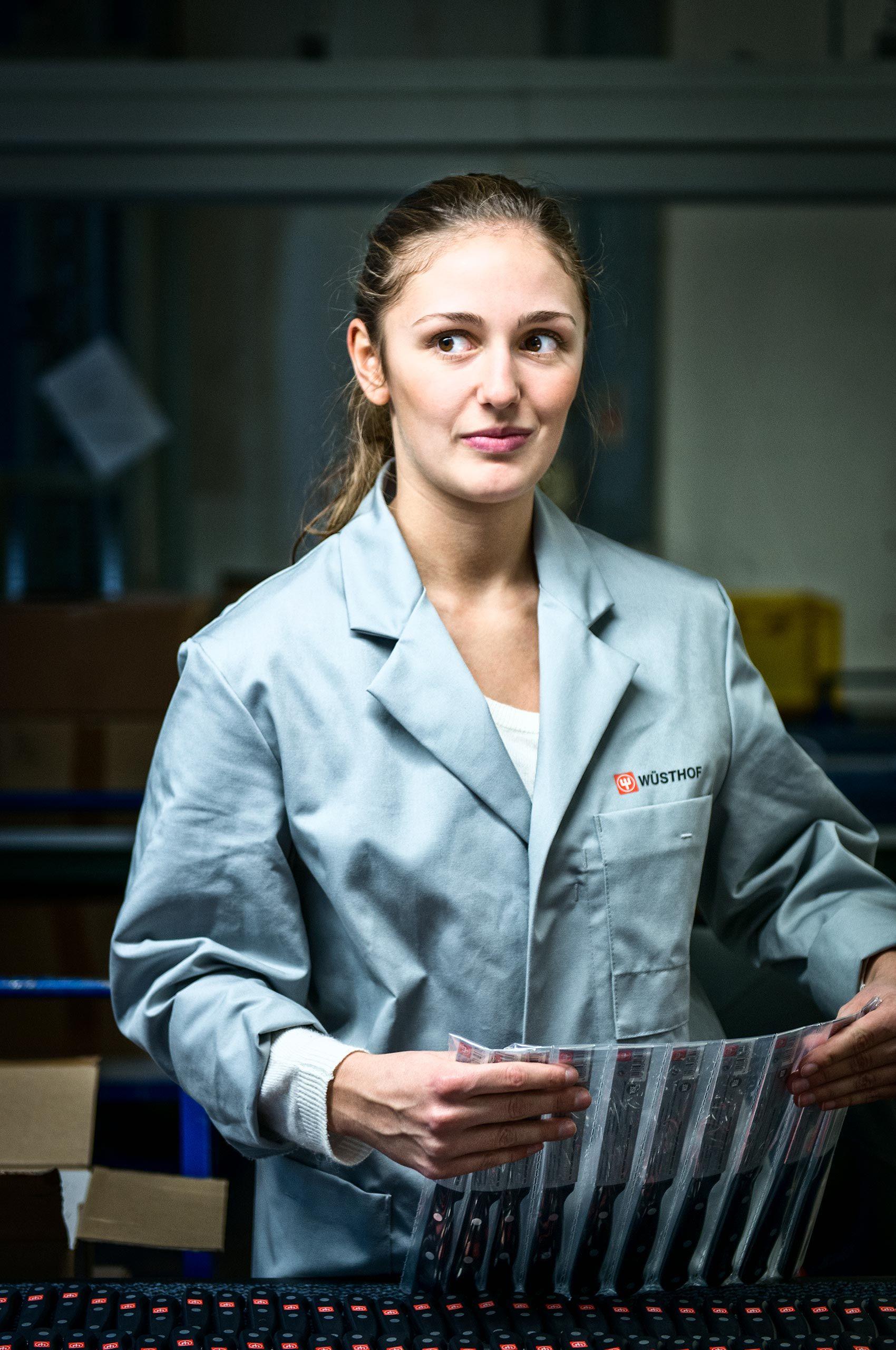 factory-girl-wusthof-HenrikOlundPhotography.jpg
