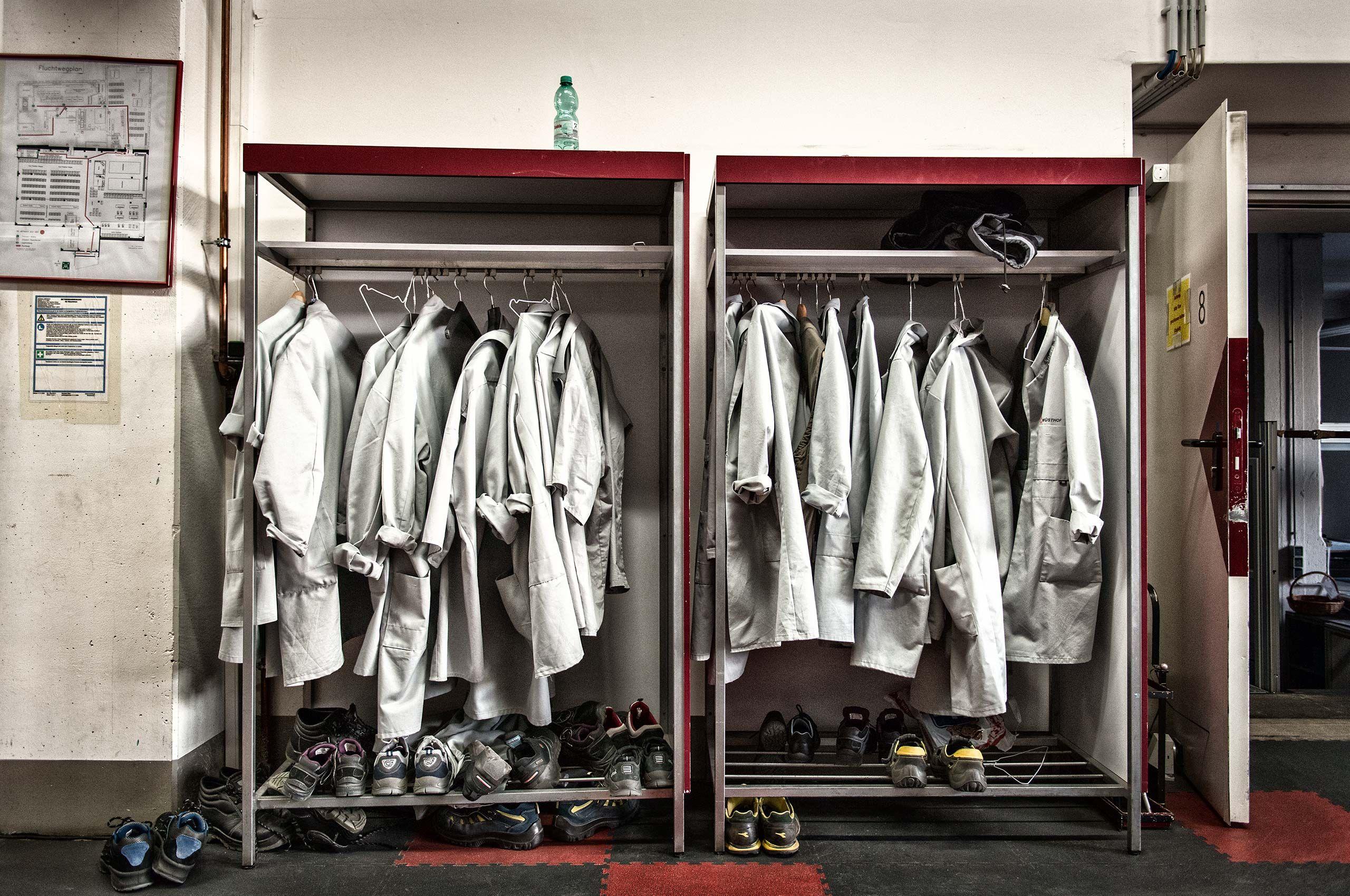work-uniforms-wusthof-factory-HenrikOlundPhotography.jpg