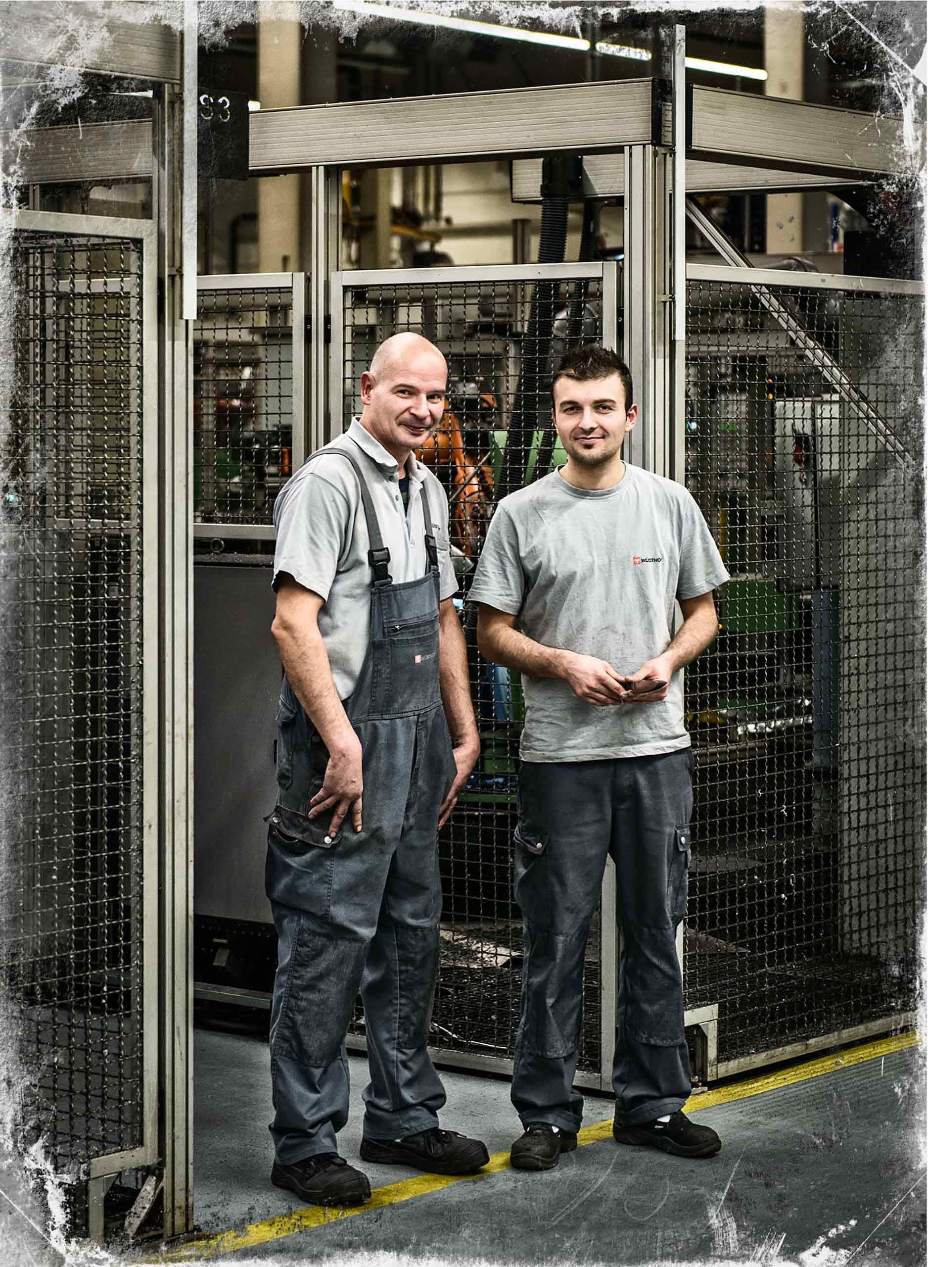 workers-wustof-factory-solingen-germany-by-HenrikOlundPhotography.jpg