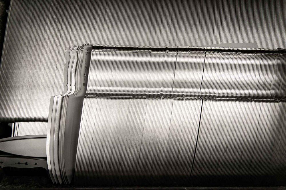 stack-o-knives-wustof-factory-solingen-germany-by-HenrikOlundPhotography.jpg