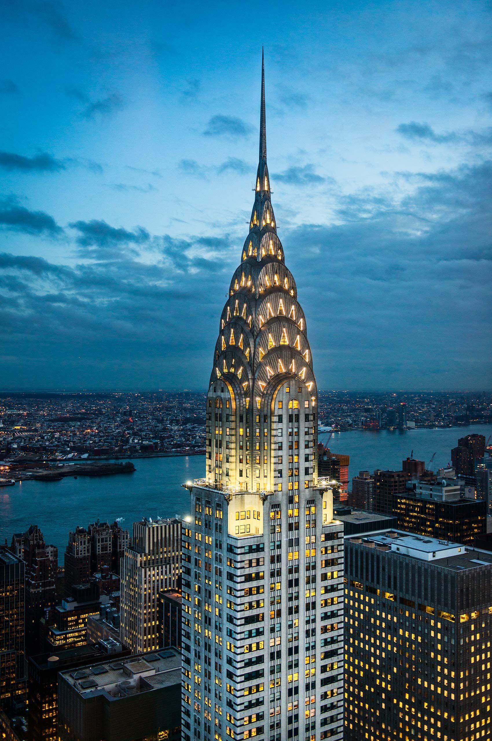 chrysler-building-newyork-HenrikOlundPhotography.jpg