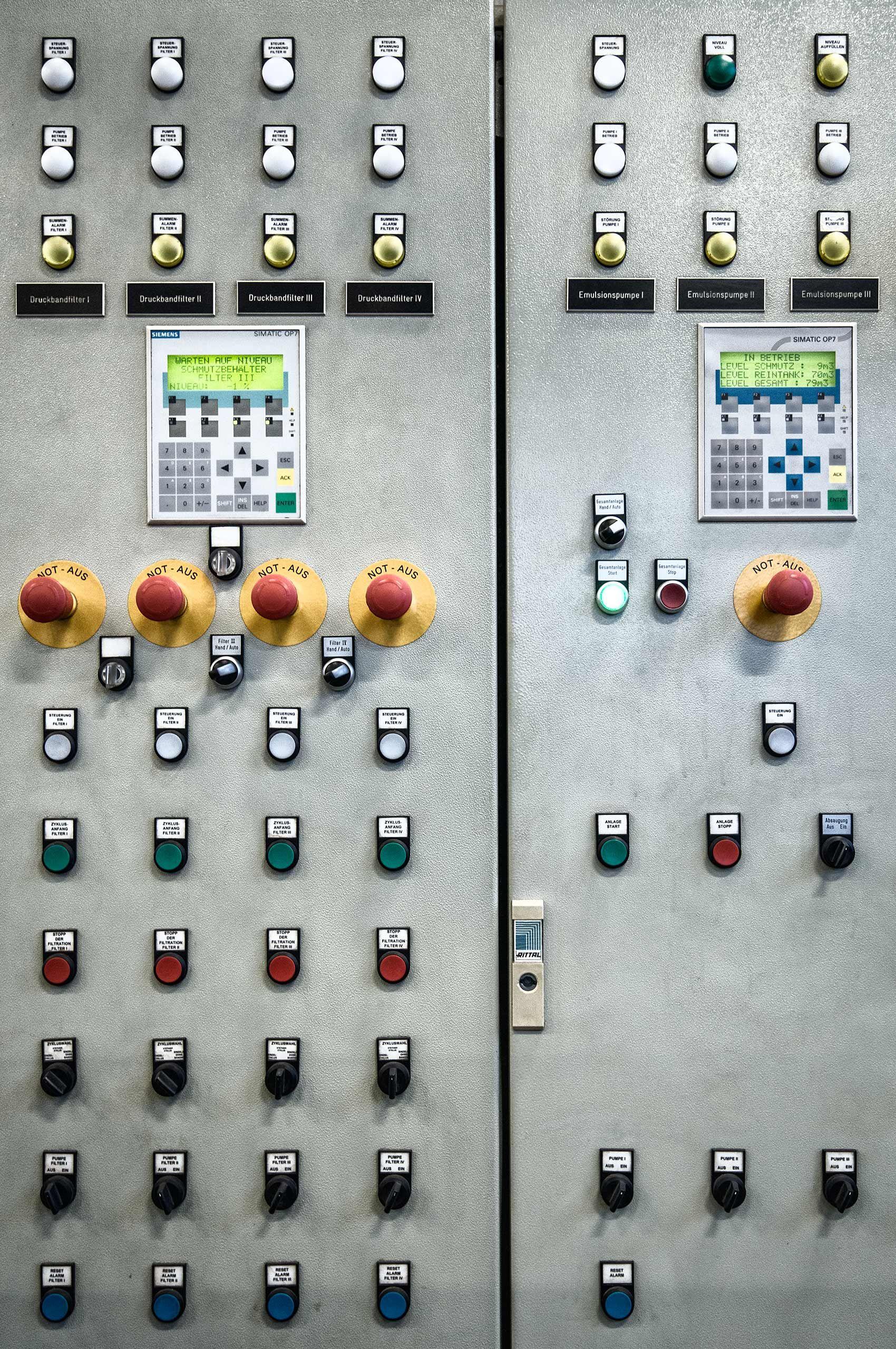 control-panel-wusthof-factory-HenrikOlundPhotography.jpg