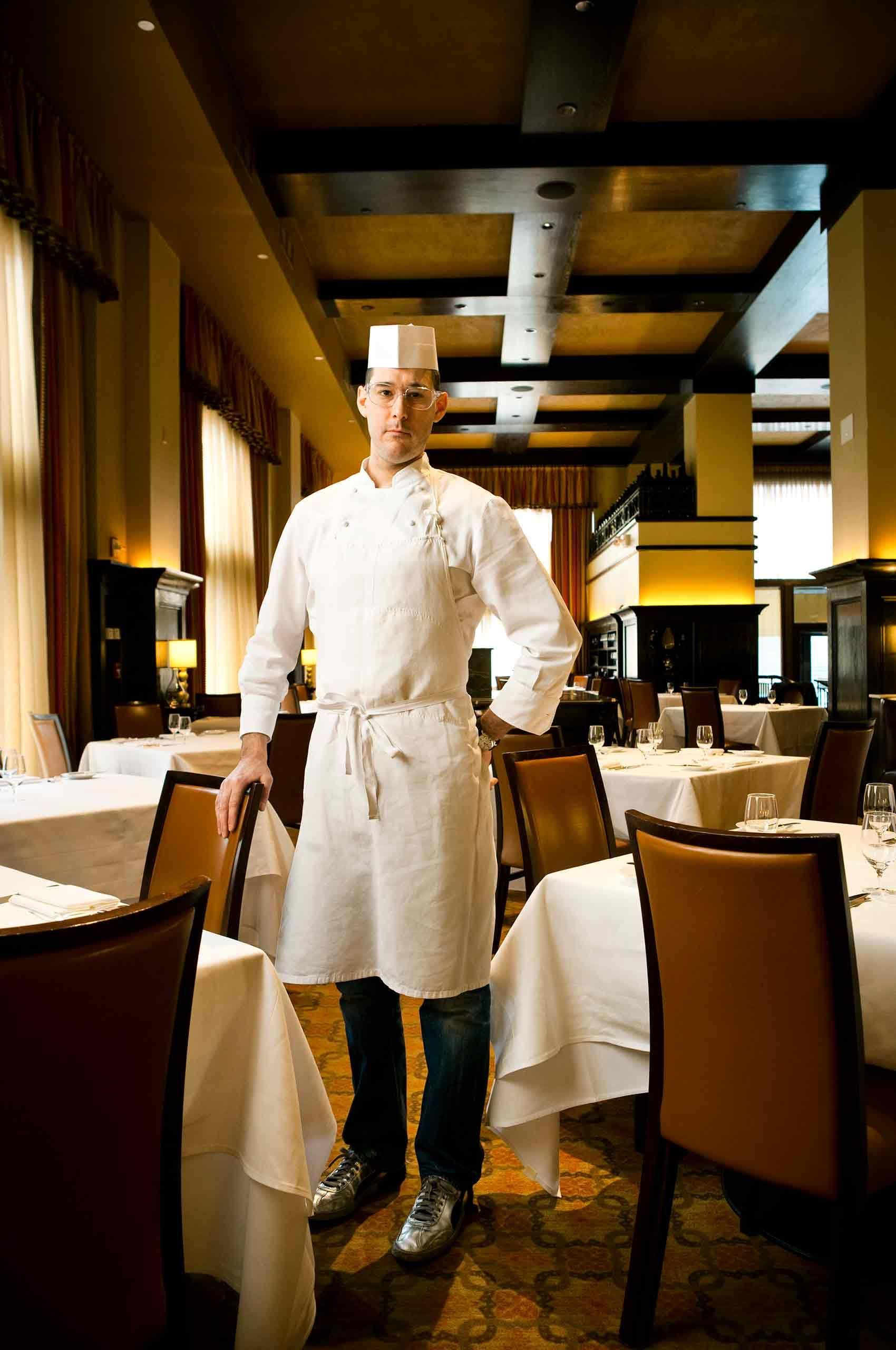 DelPosto-Chef-in-Silversneakers-by-HenrikOlundPhotography.jpg