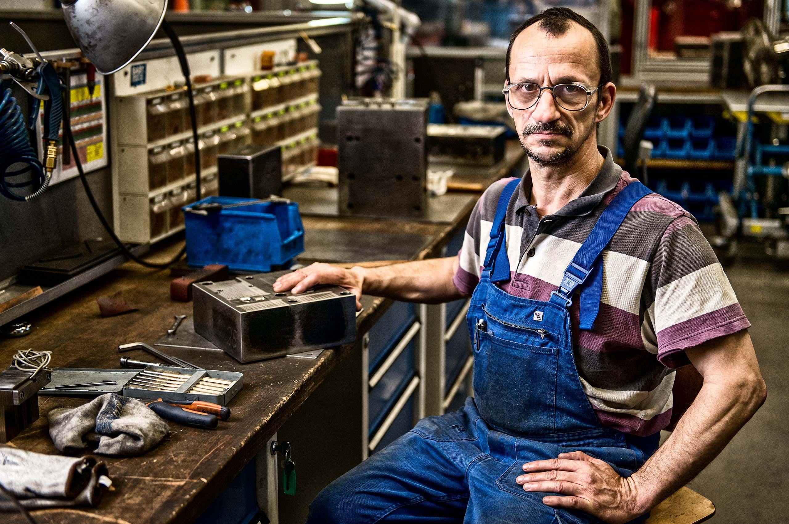 precision-tools-wusthof-factory-HenrikOlundPhotography.jpg