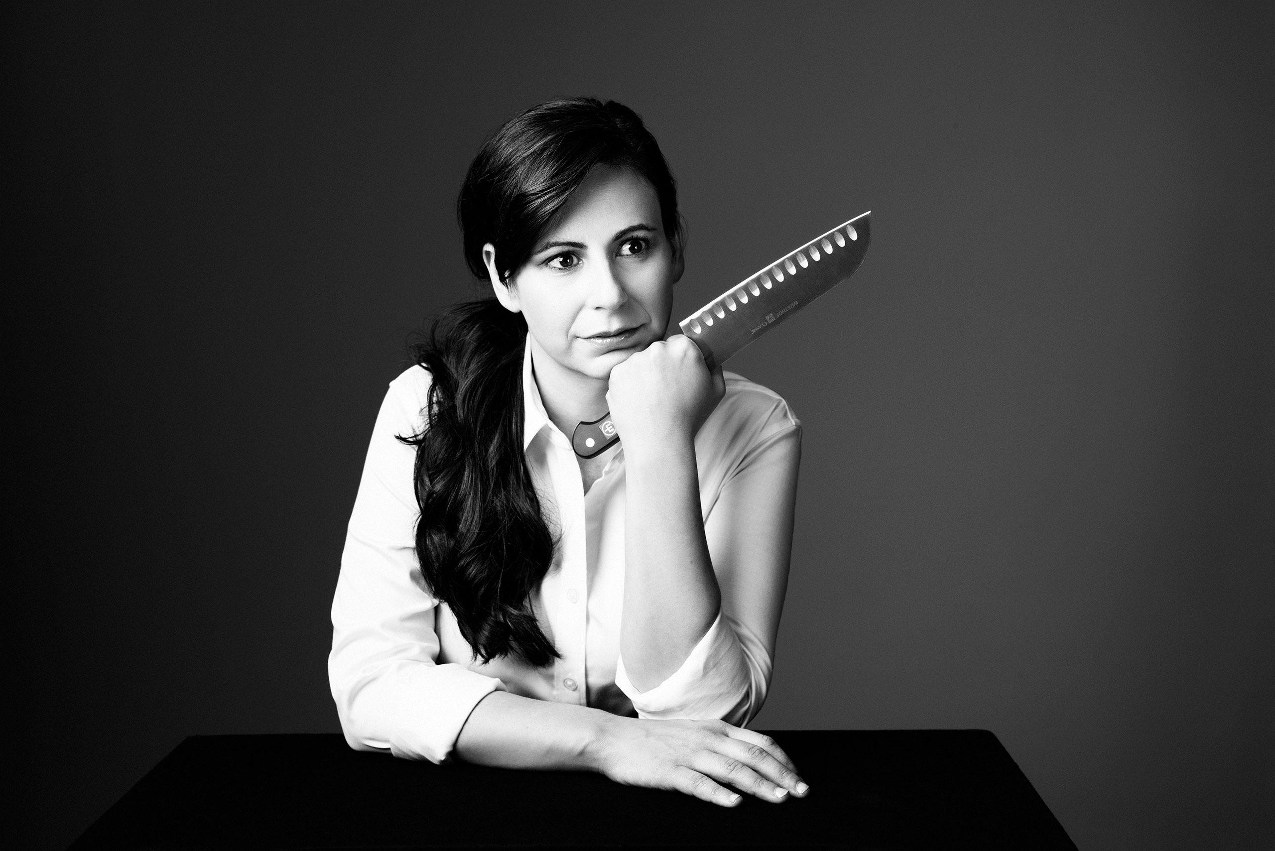 Amanda-Cohen-by-Henrik-Olund-Photography.jpg