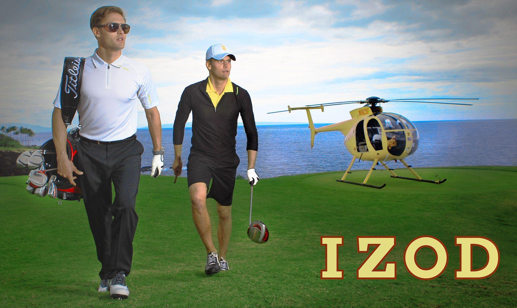 1izod_golfizod_wkbk.jpg