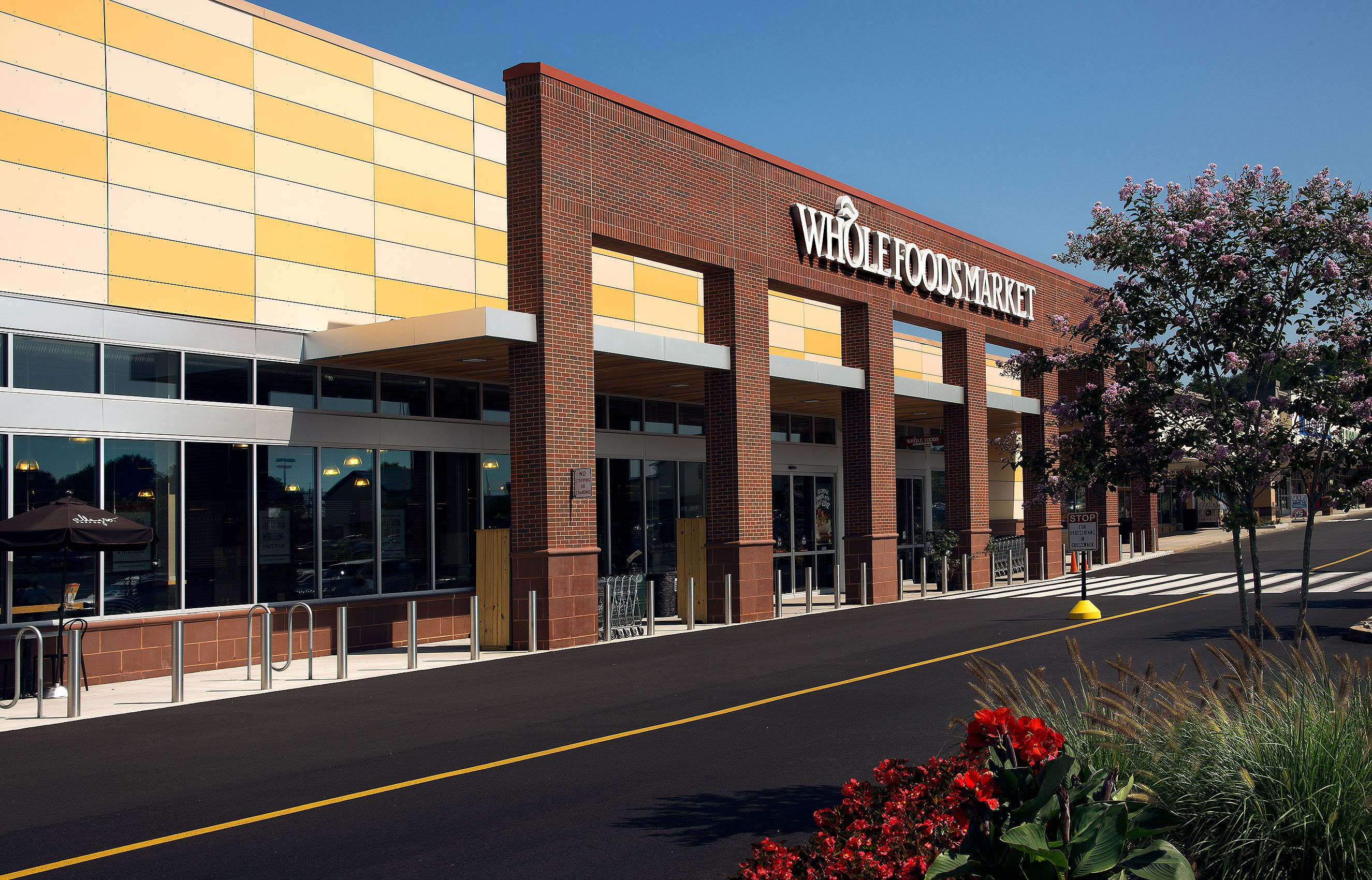 Cherry-Hill-Whole-Foods_Afte_AR15820.jpg
