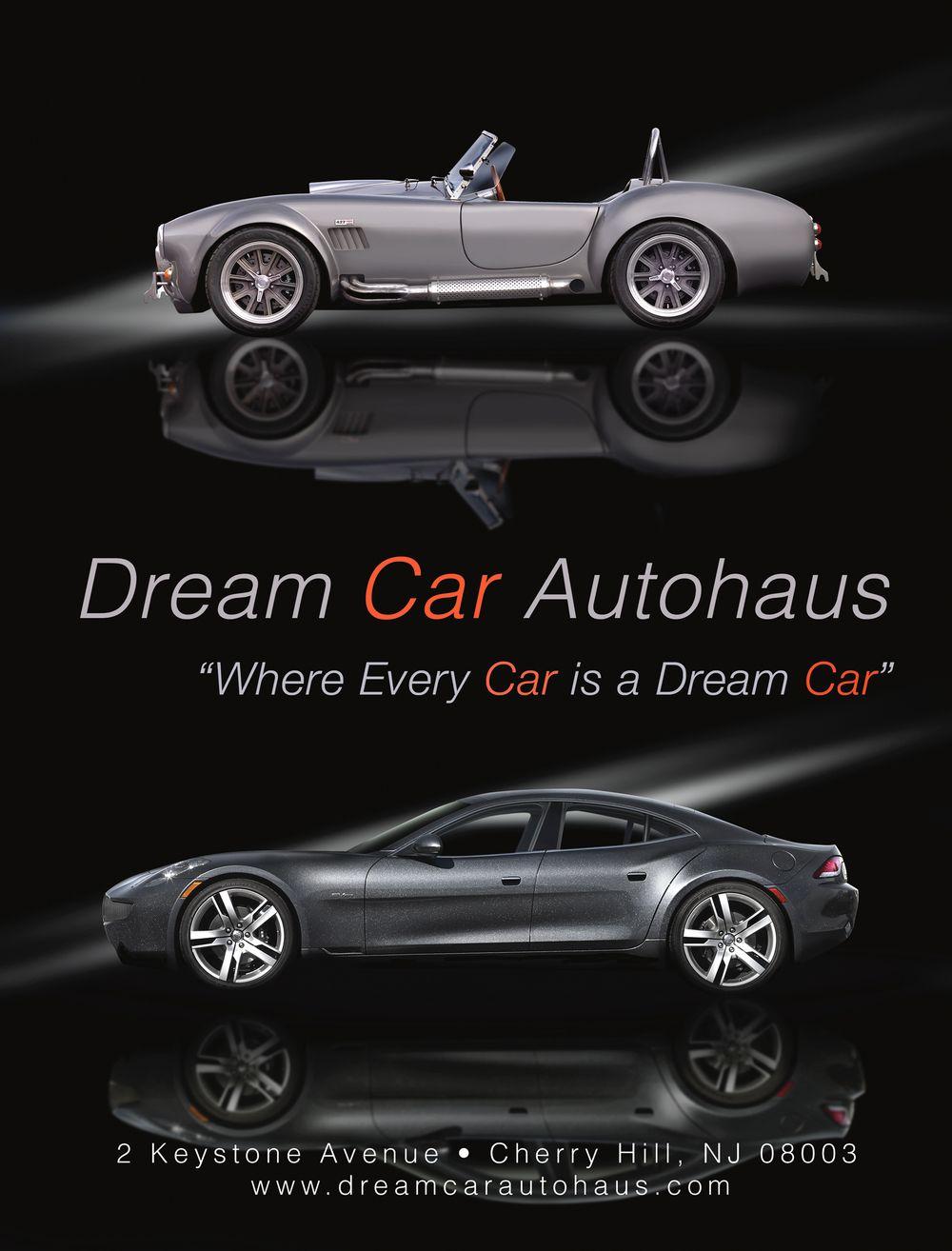 DreamCarAutohaus_rev01web.jpg