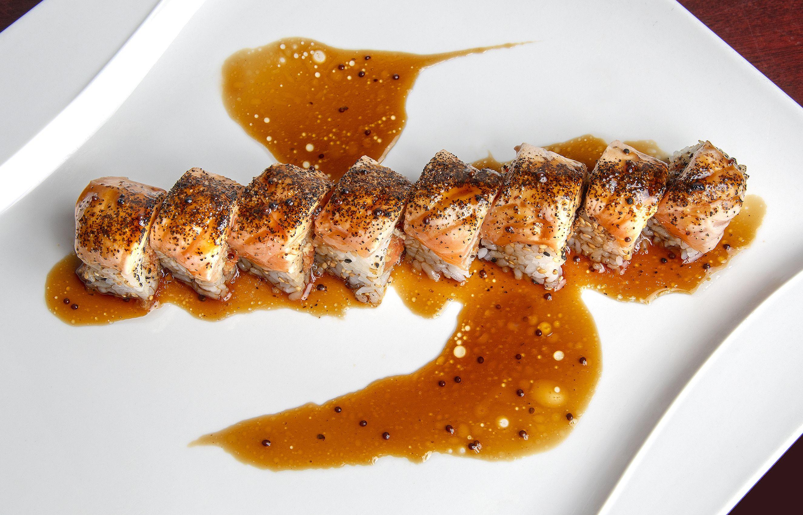 Bleu Sushi_Villanova Roll_03.jpg