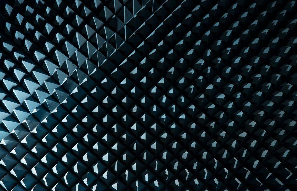 Cones_03.jpg