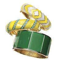 funky-bracelets.jpg