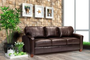 Jennifer-Furniture-Brn-Sofa.jpg