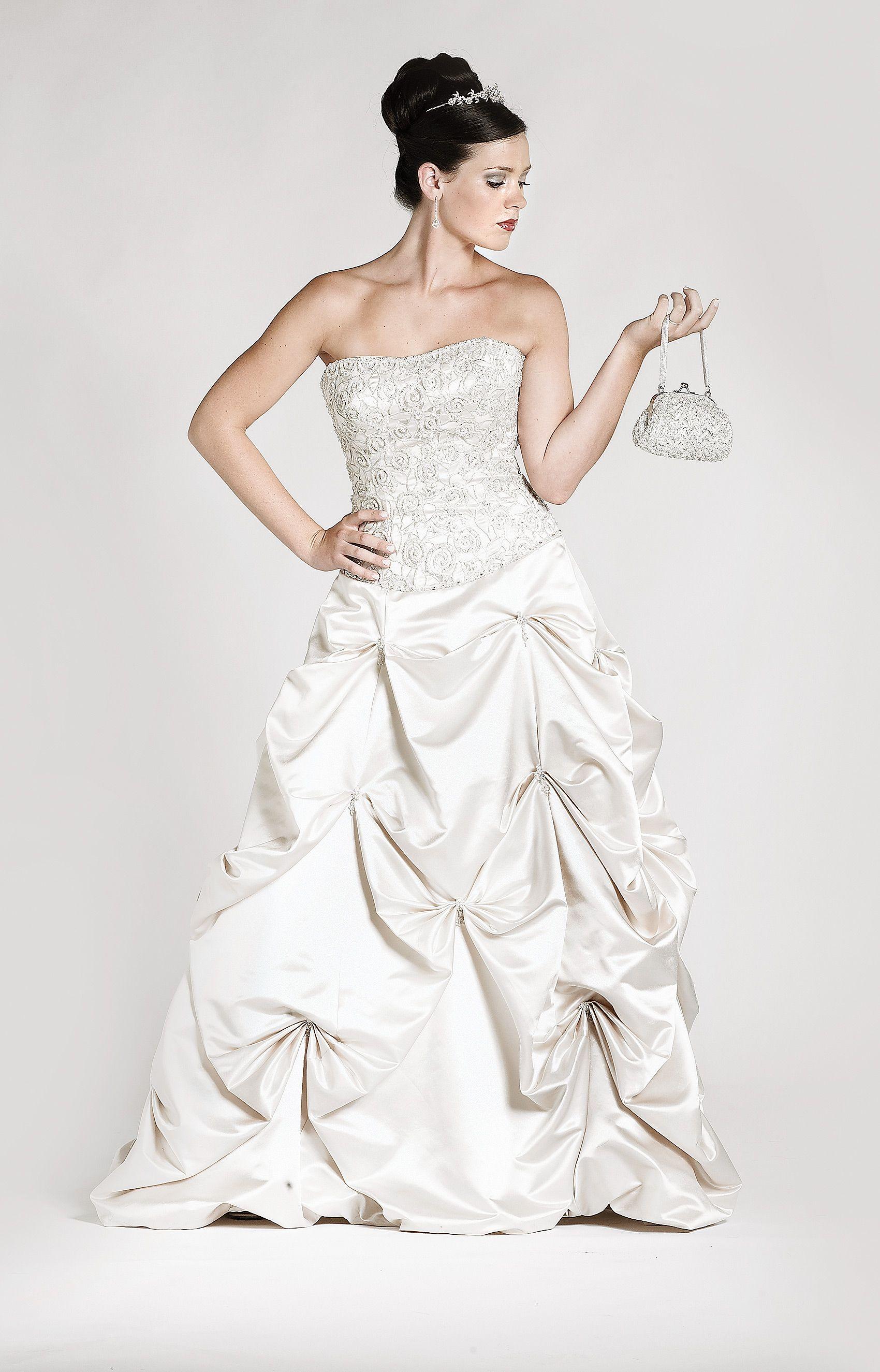 sj-wedding-038626-2.jpg