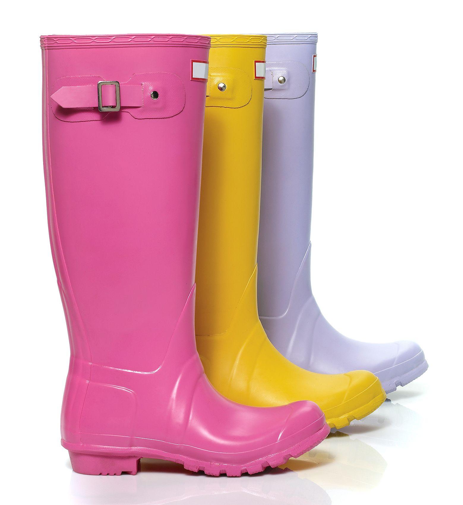 rain-boots-2.jpg
