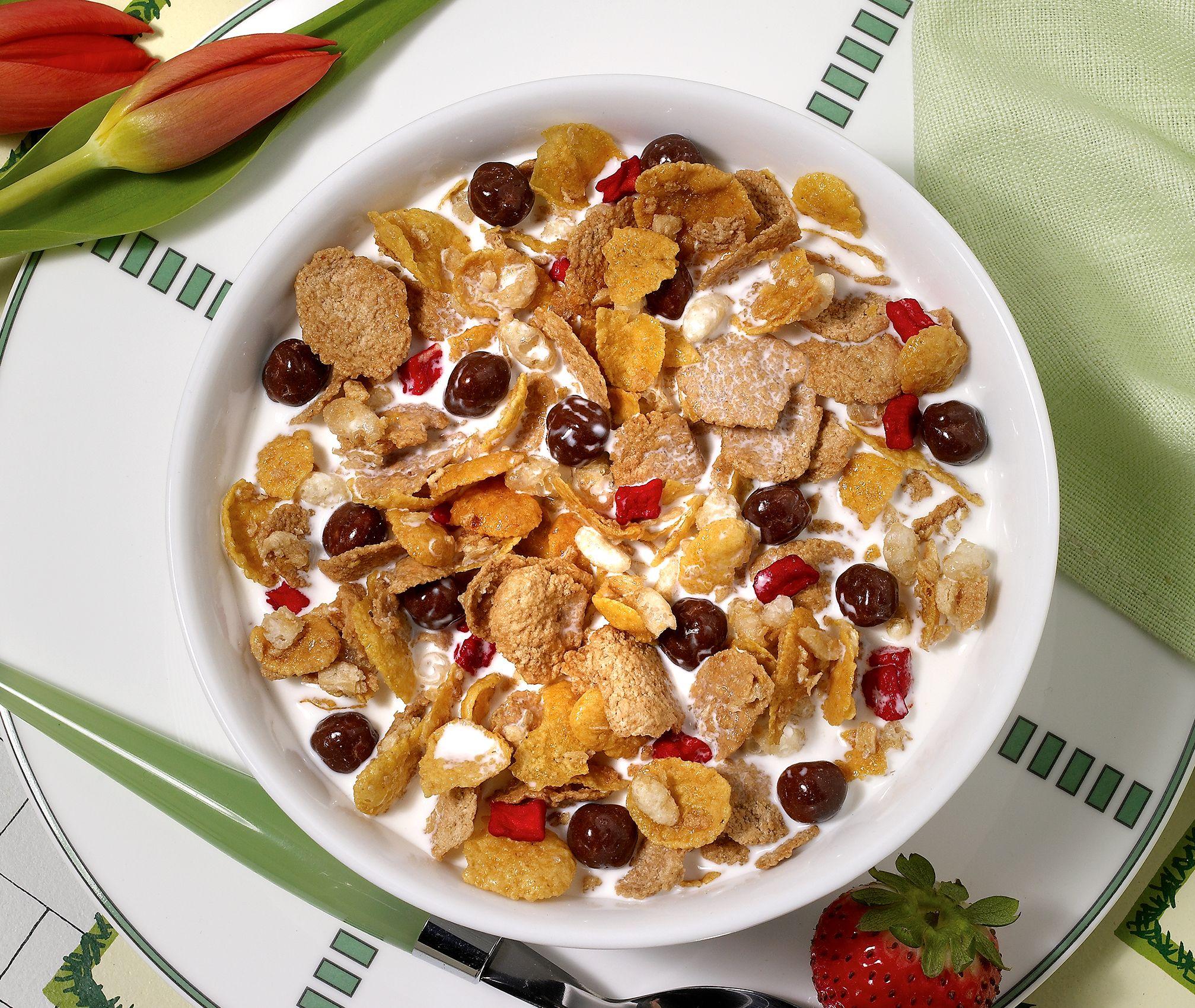 choc-crisps-cereal--9.jpg