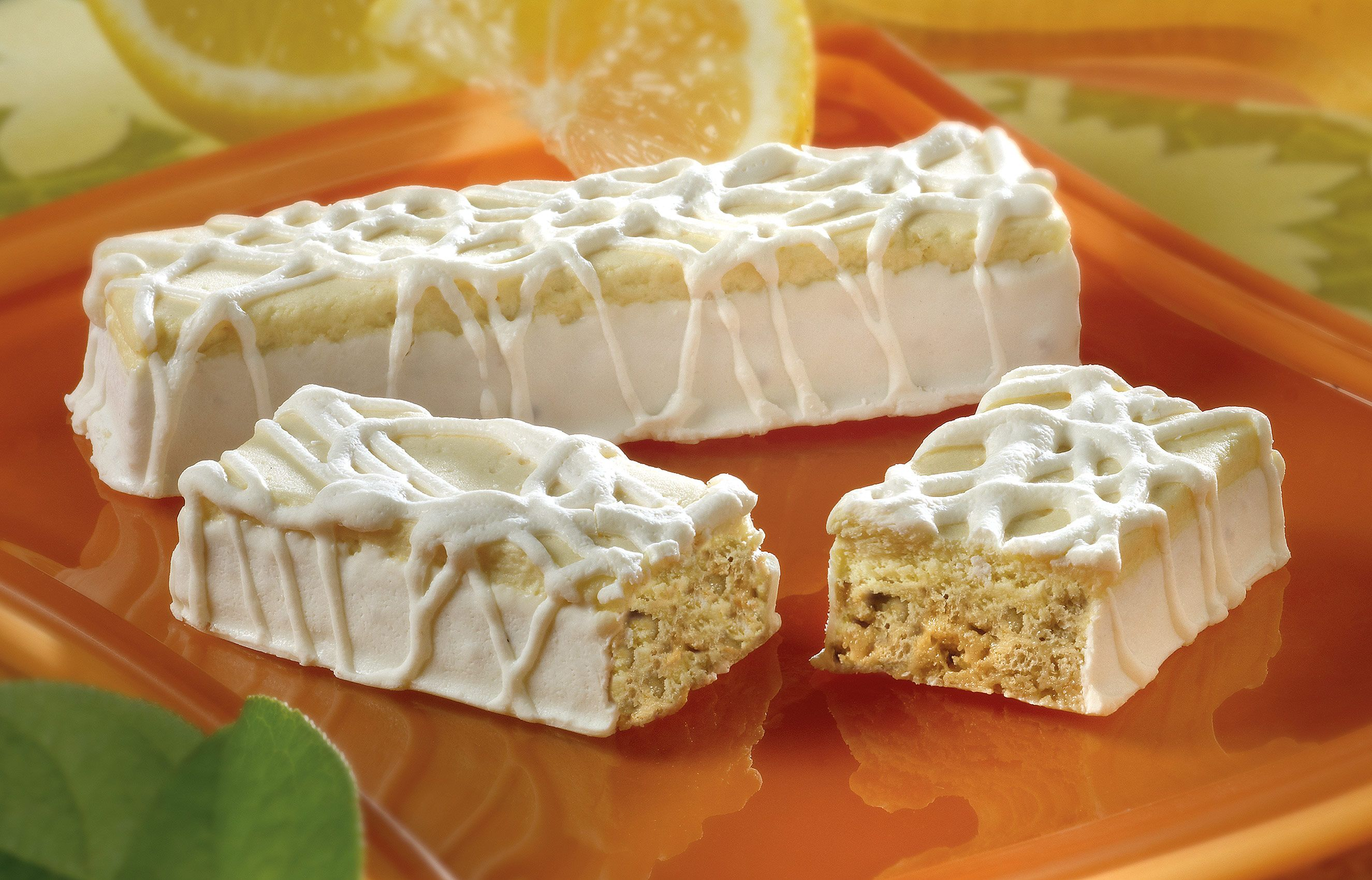 CLN_lemon-meringue.jpg