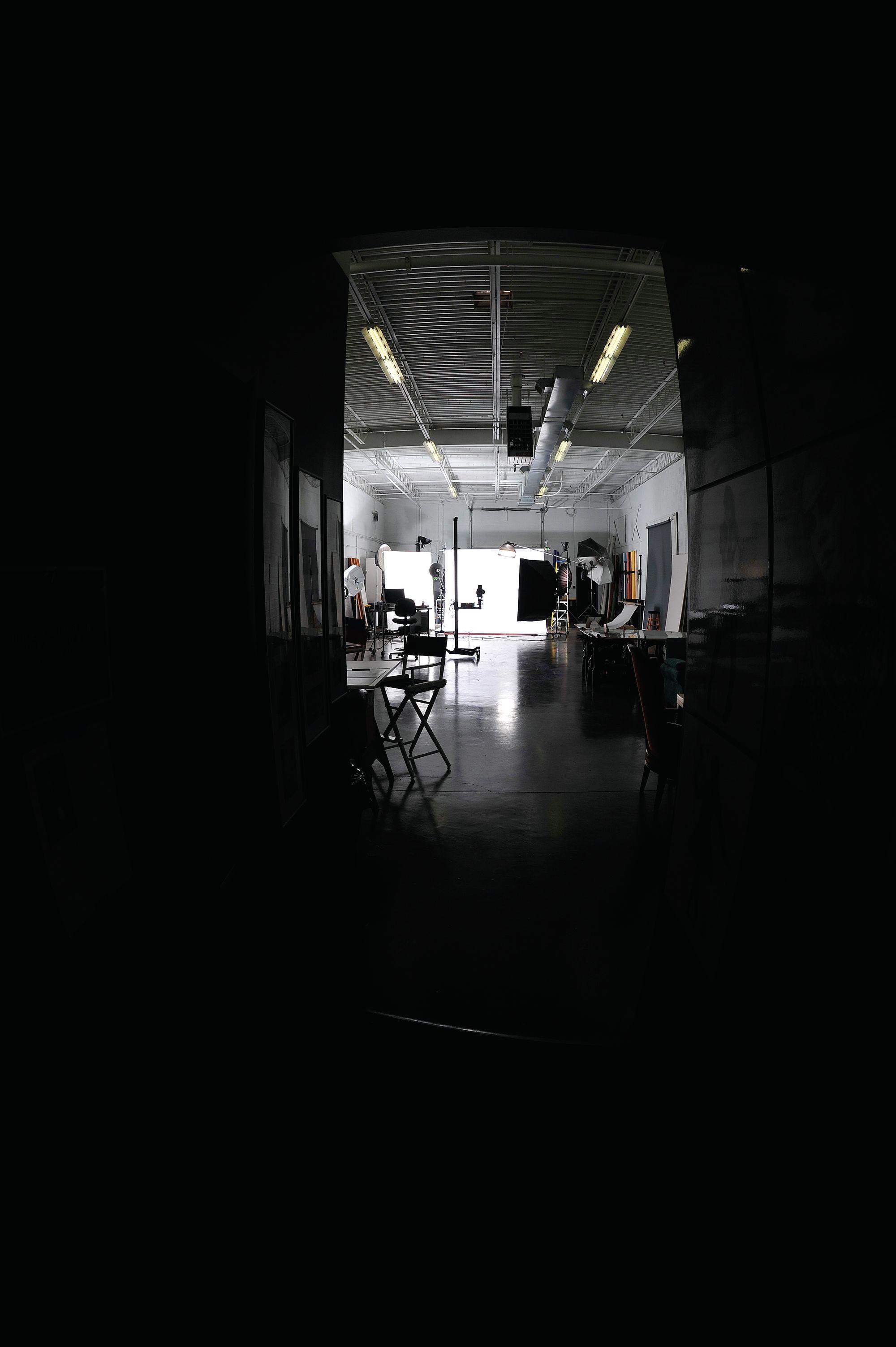 Studio from Hall_DSC9947.jpg