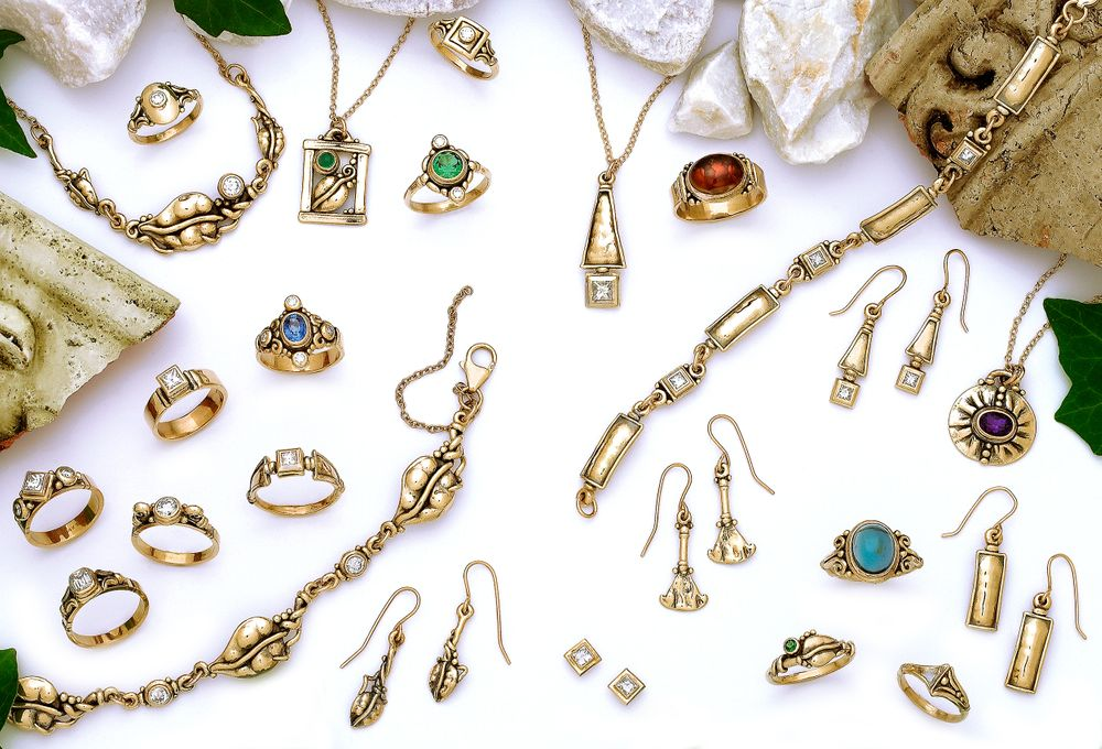 jewelry-spread.jpg