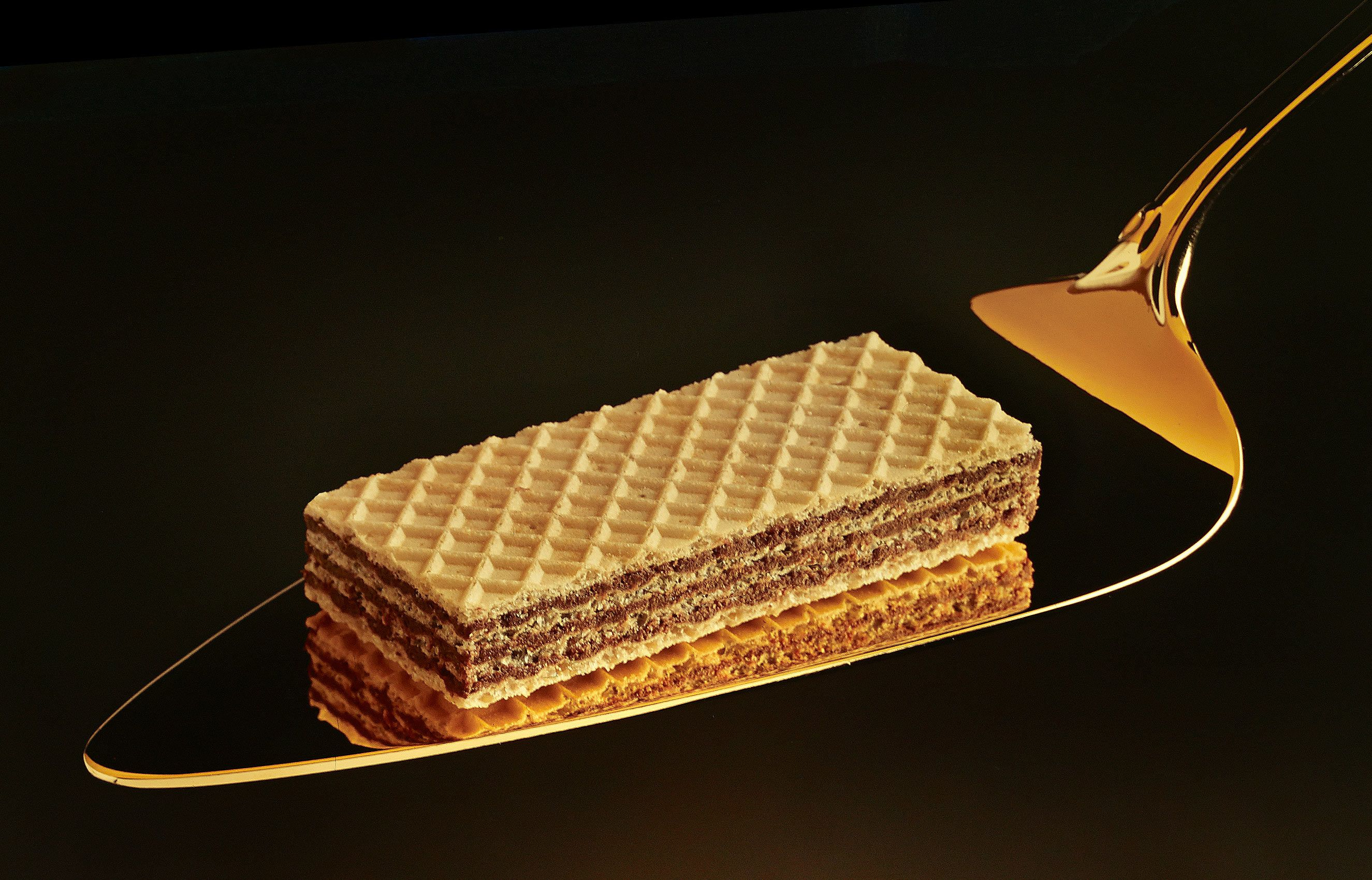 Lu-Wafer-on-Serving.jpg