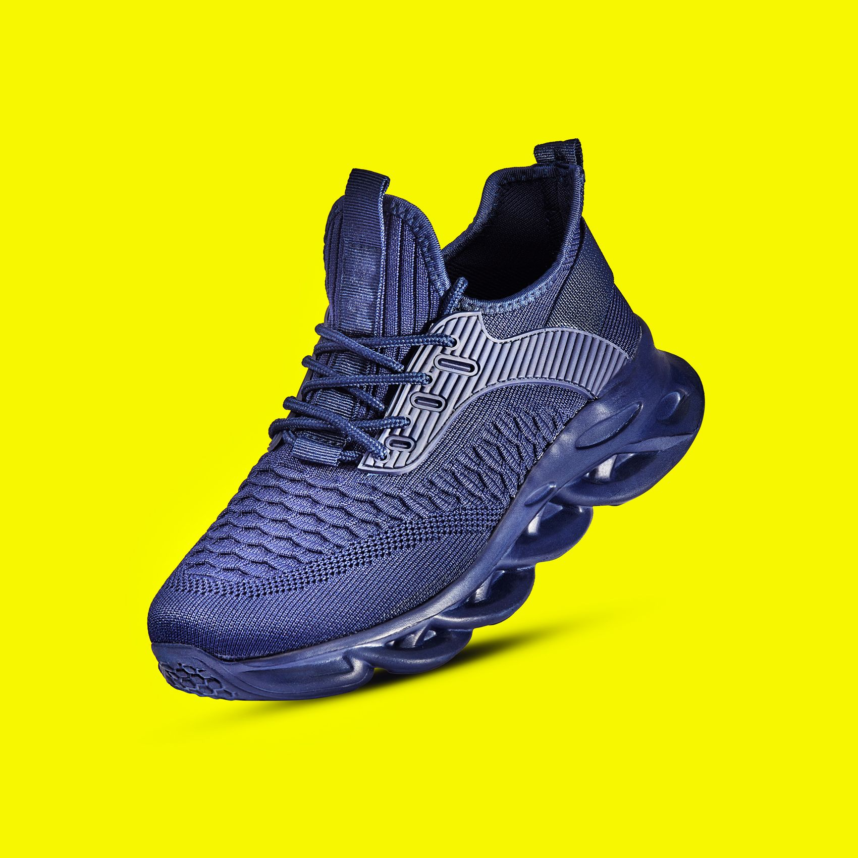 Footwear_BTS_2021_52.jpg
