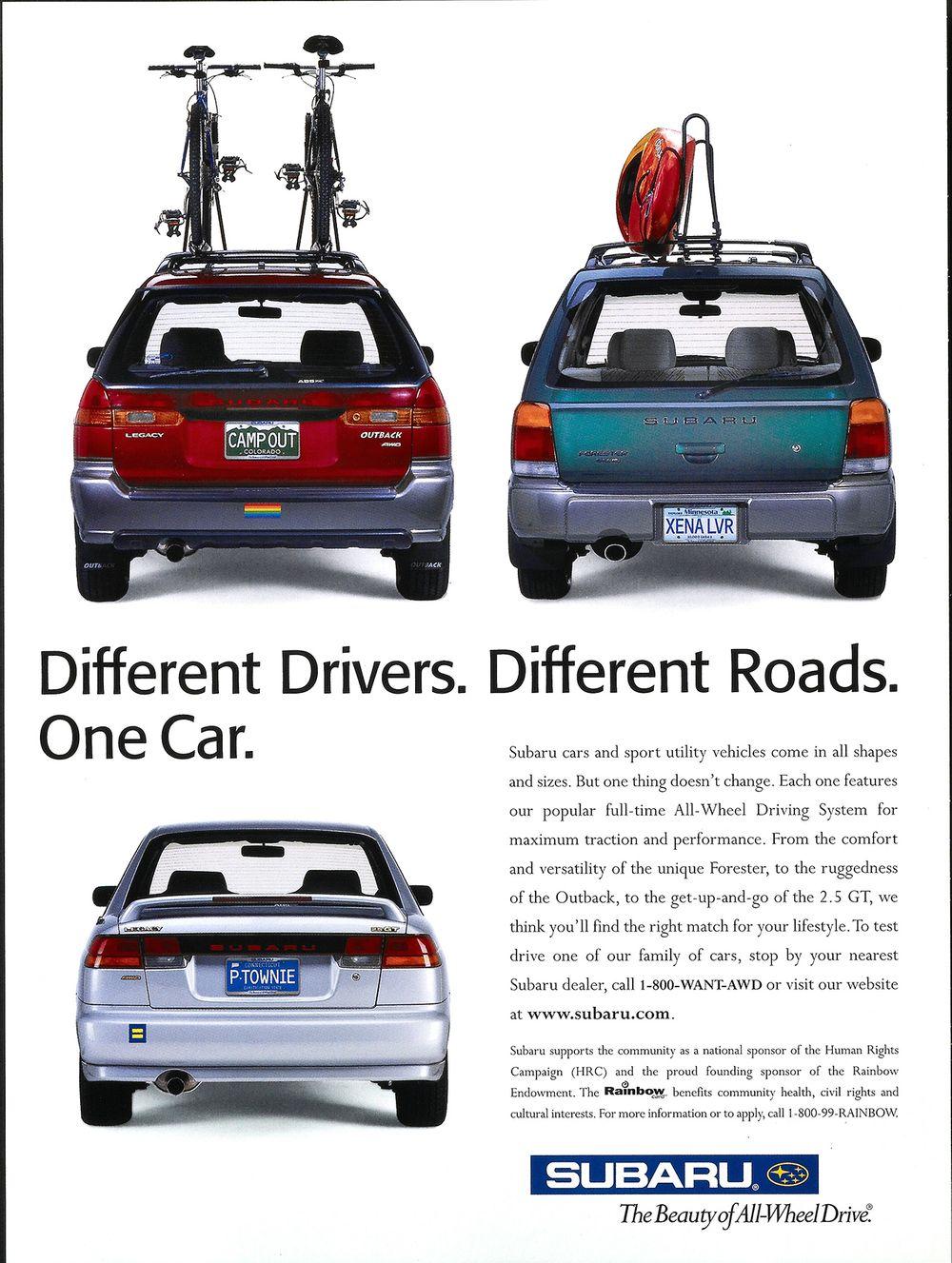 subaru-drivers.jpg