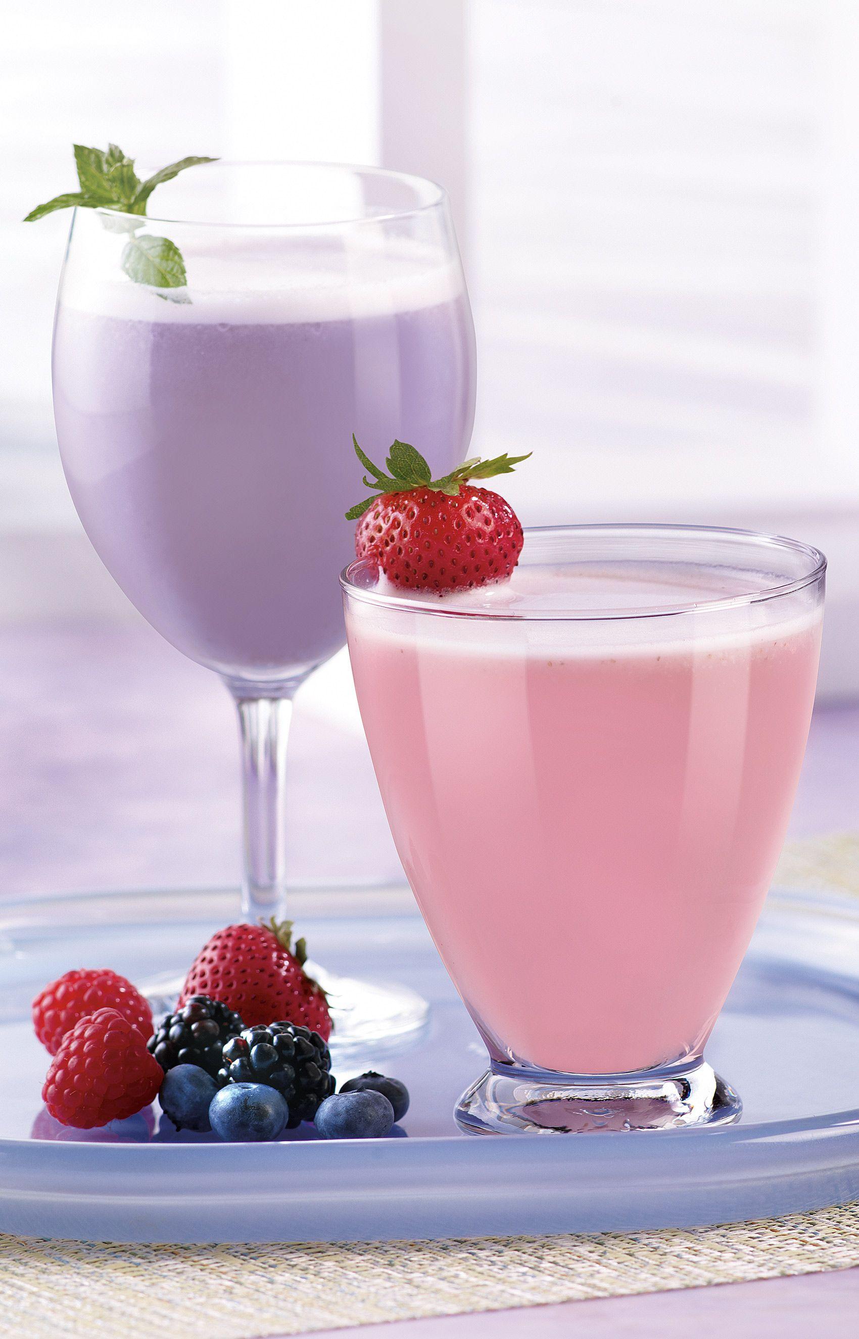 Berry_Strawberry-Marketing-2.jpg