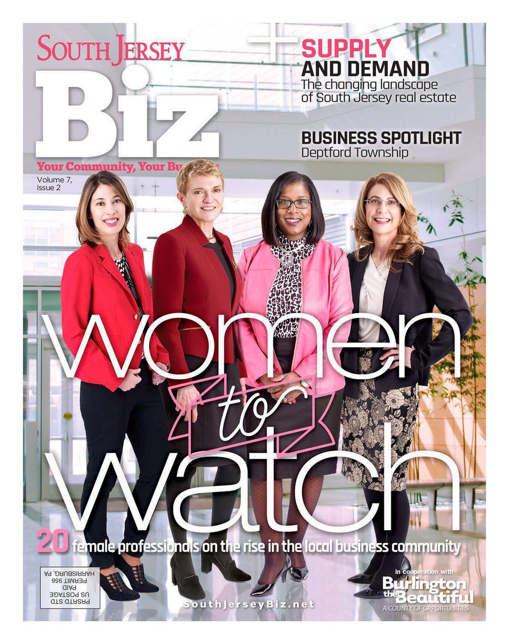 SJ-Biz-Women-to-Watch.jpg